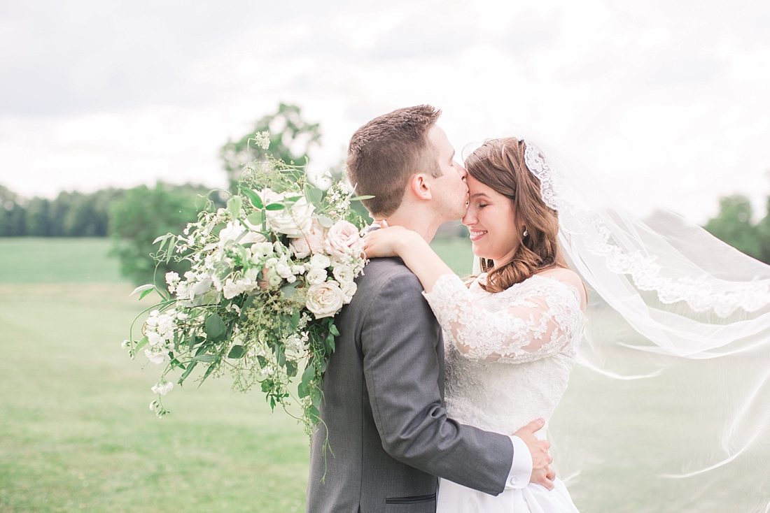 TCP Potomac Avenal Farm Wedding Sarah Botta Photography_0153.jpg