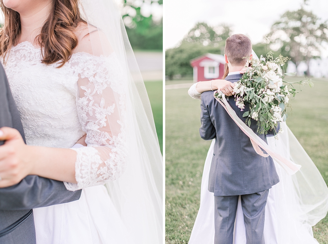 TCP Potomac Avenal Farm Wedding Sarah Botta Photography_0154.jpg