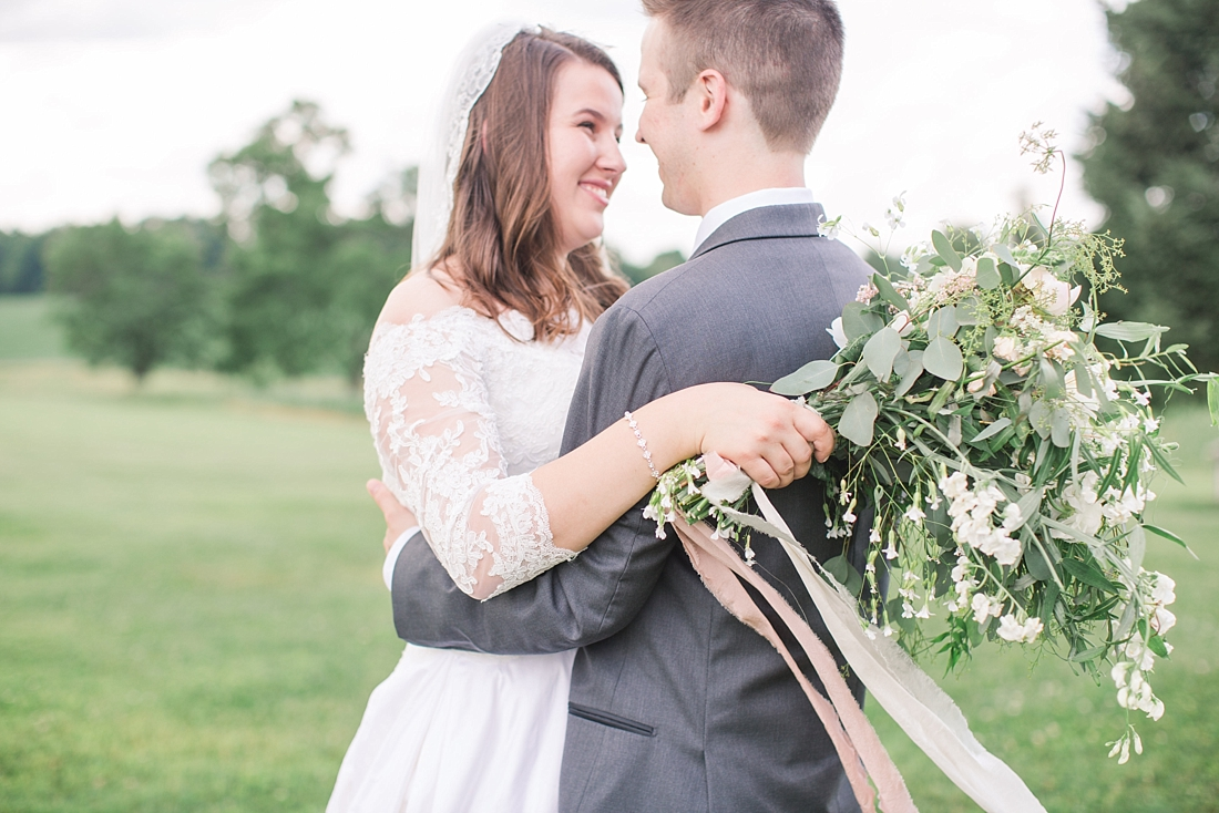 TCP Potomac Avenal Farm Wedding Sarah Botta Photography_0155.jpg