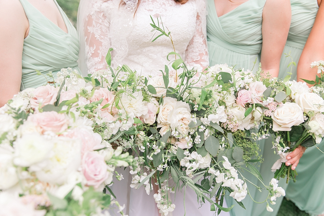 TCP Potomac Avenal Farm Wedding Sarah Botta Photography_0158.jpg