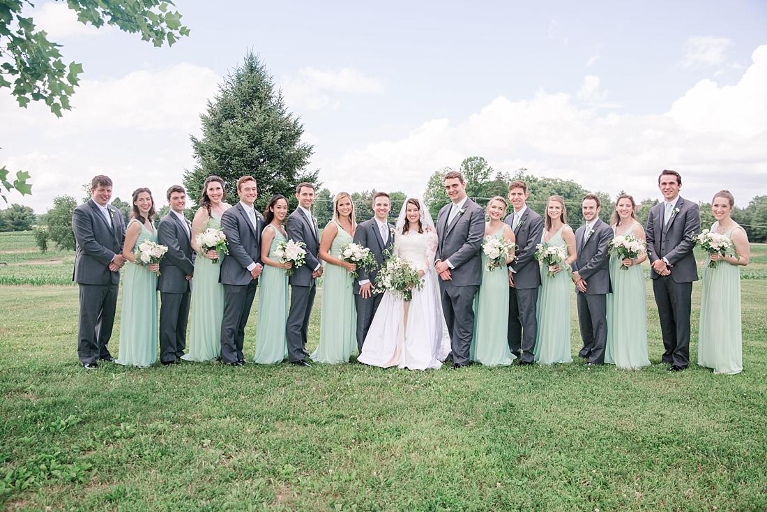 TCP Potomac Avenal Farm Wedding Sarah Botta Photography_0159.jpg