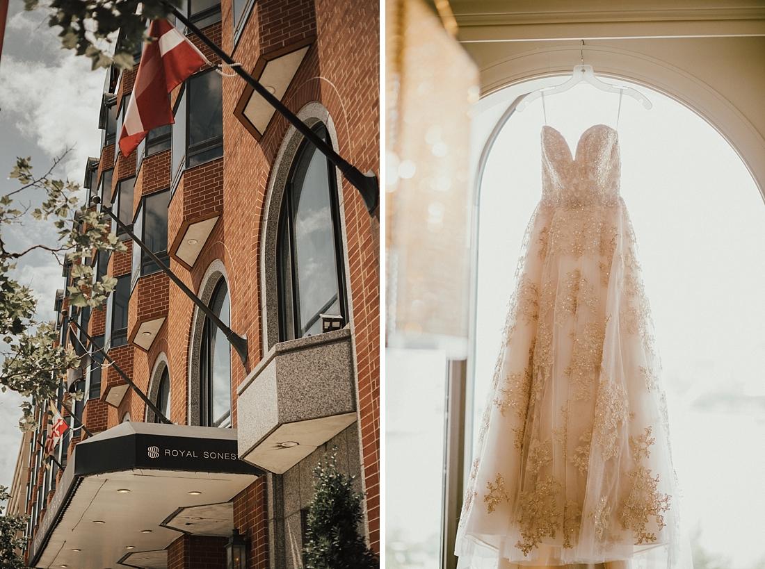 American Visionary Art Museum Wedding Enchanting Event Design Baltimore_0248.jpg