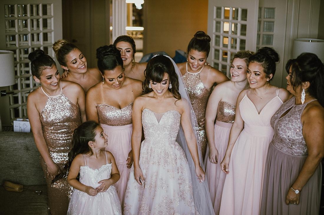 American Visionary Art Museum Wedding Enchanting Event Design Baltimore_0254.jpg