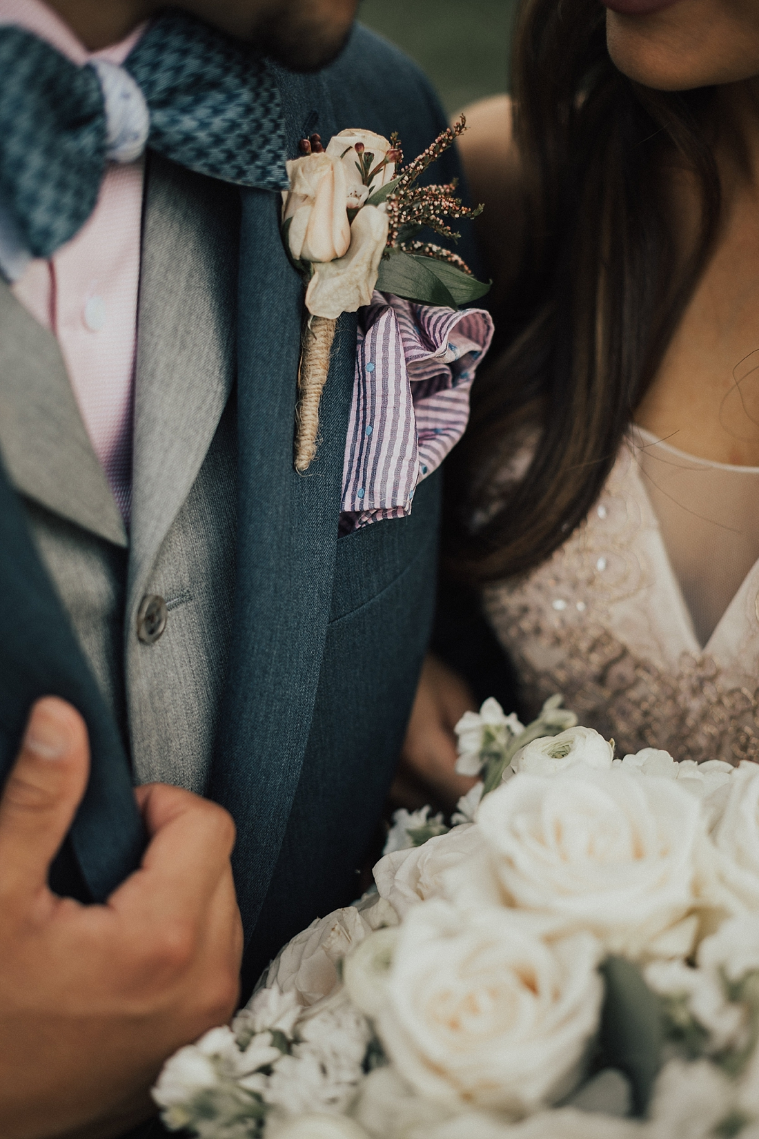 American Visionary Art Museum Wedding Enchanting Event Design Baltimore_0267.jpg