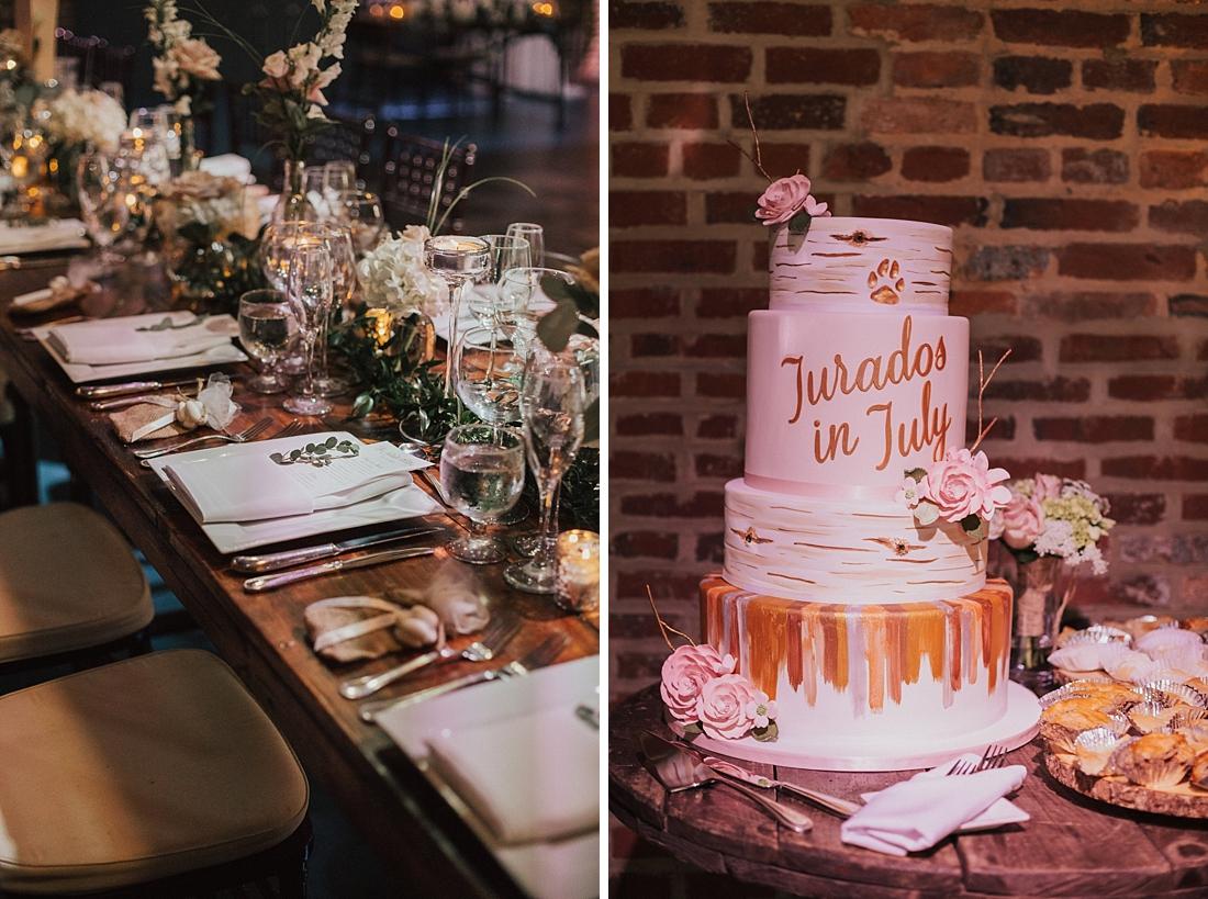 American Visionary Art Museum Wedding Enchanting Event Design Baltimore_0272.jpg
