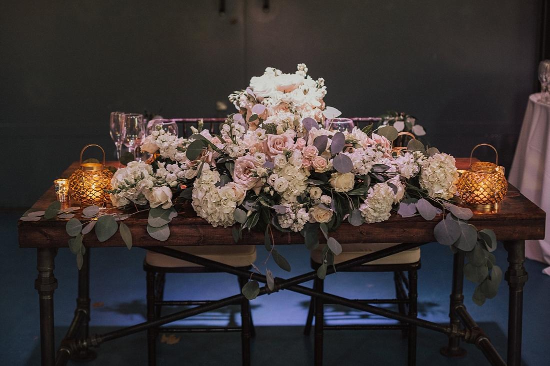 American Visionary Art Museum Wedding Enchanting Event Design Baltimore_0273.jpg