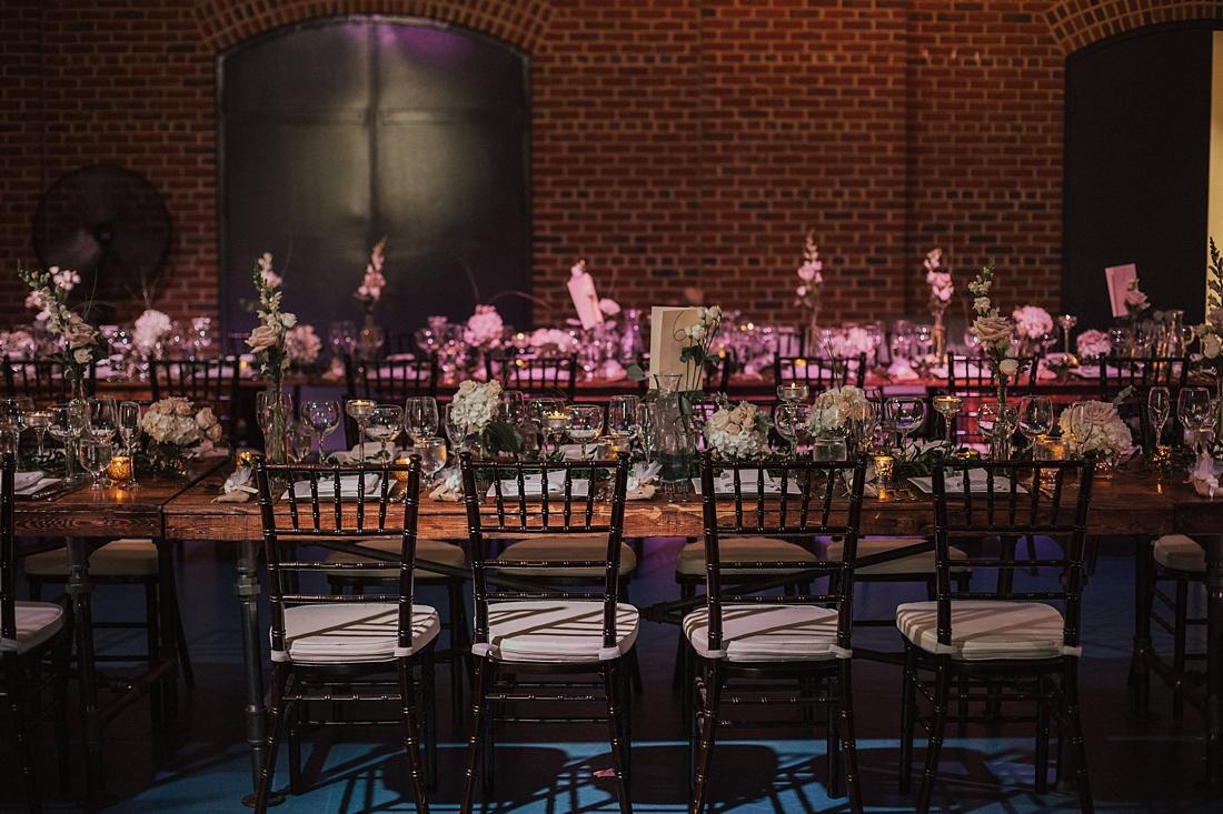 American Visionary Art Museum Wedding Enchanting Event Design Baltimore_0275.jpg