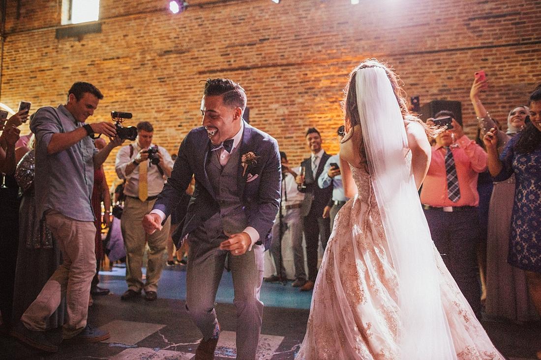 American Visionary Art Museum Wedding Enchanting Event Design Baltimore_0276.jpg