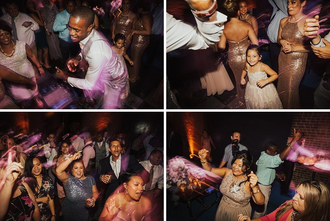 American Visionary Art Museum Wedding Enchanting Event Design Baltimore_0280.jpg