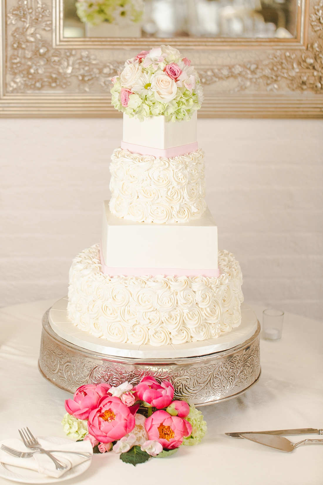 Ceresville Mansion Wedding Frederick MD Susie Becky Photography_0301.jpg
