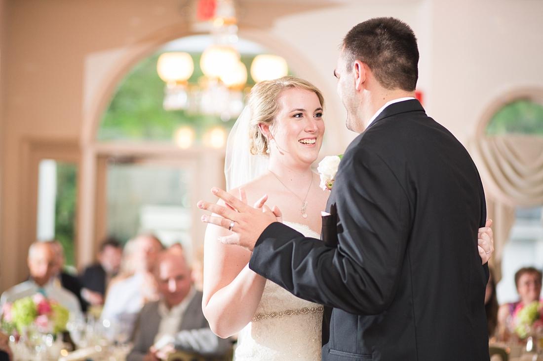 Ceresville Mansion Wedding Frederick MD Susie Becky Photography_0303.jpg