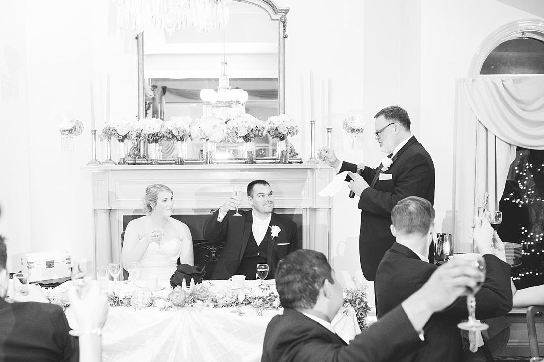 Ceresville Mansion Wedding Frederick MD Susie Becky Photography_0304.jpg