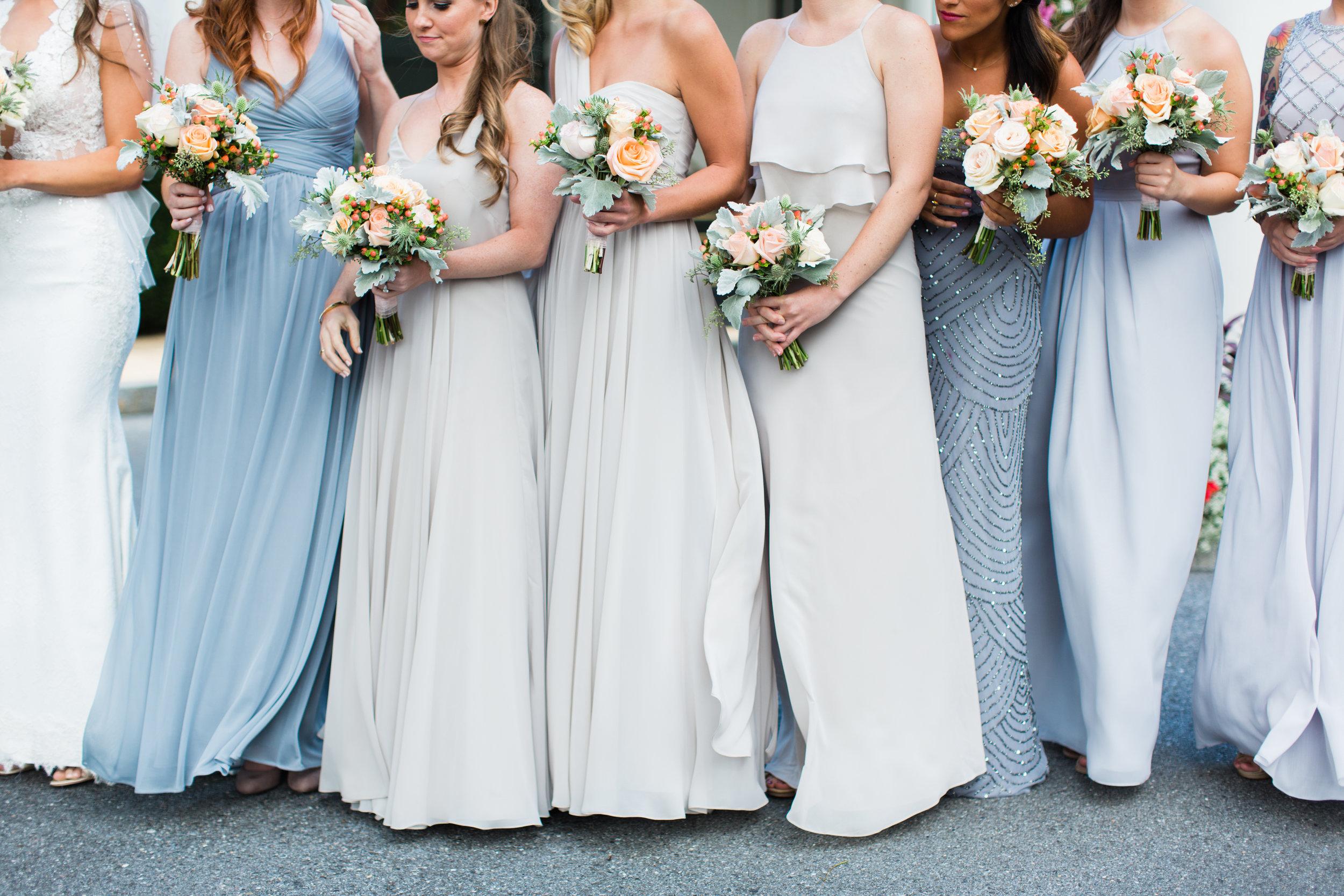 Mike & Colleen Wedding-109.jpg