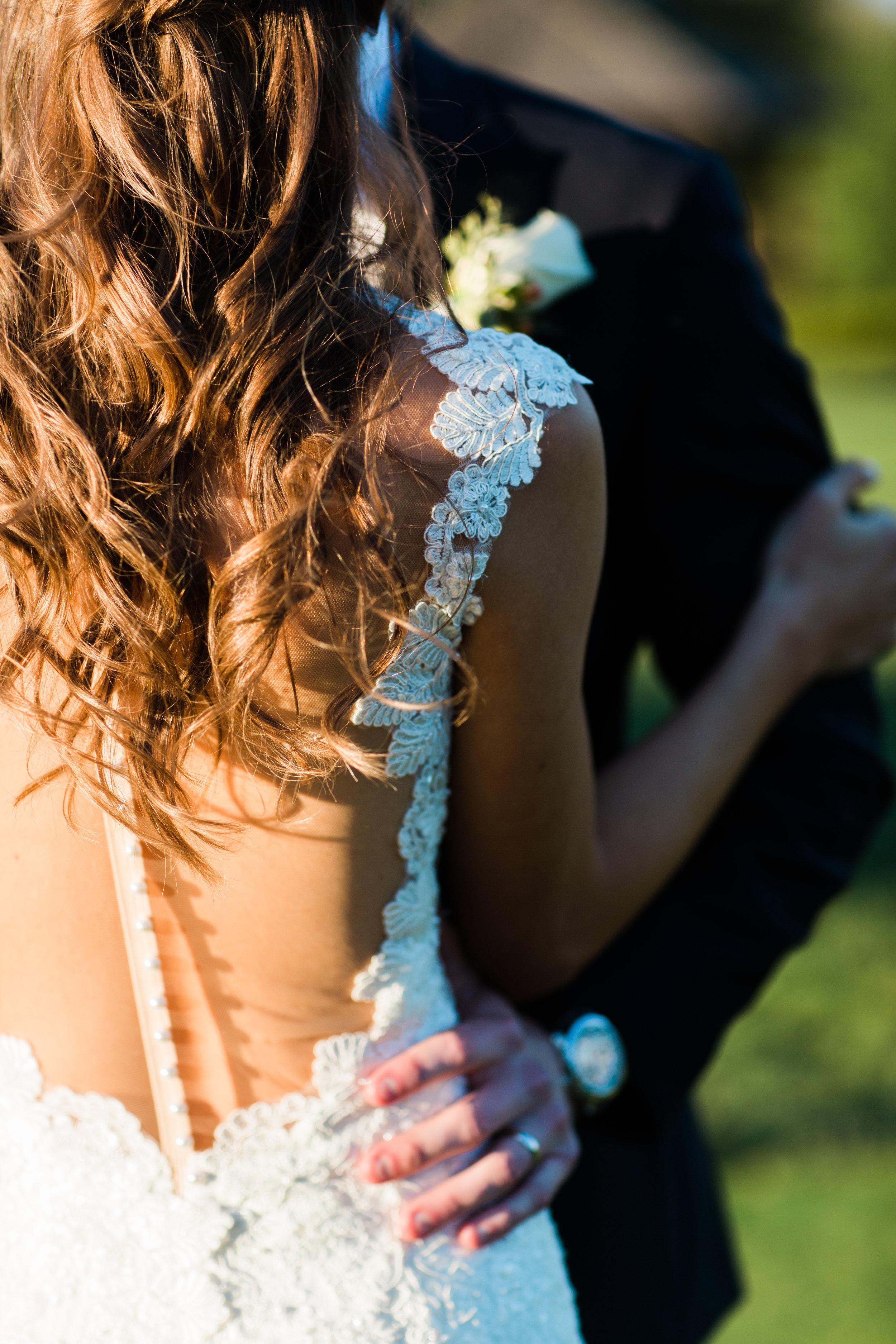 Mike & Colleen Wedding-235.jpg