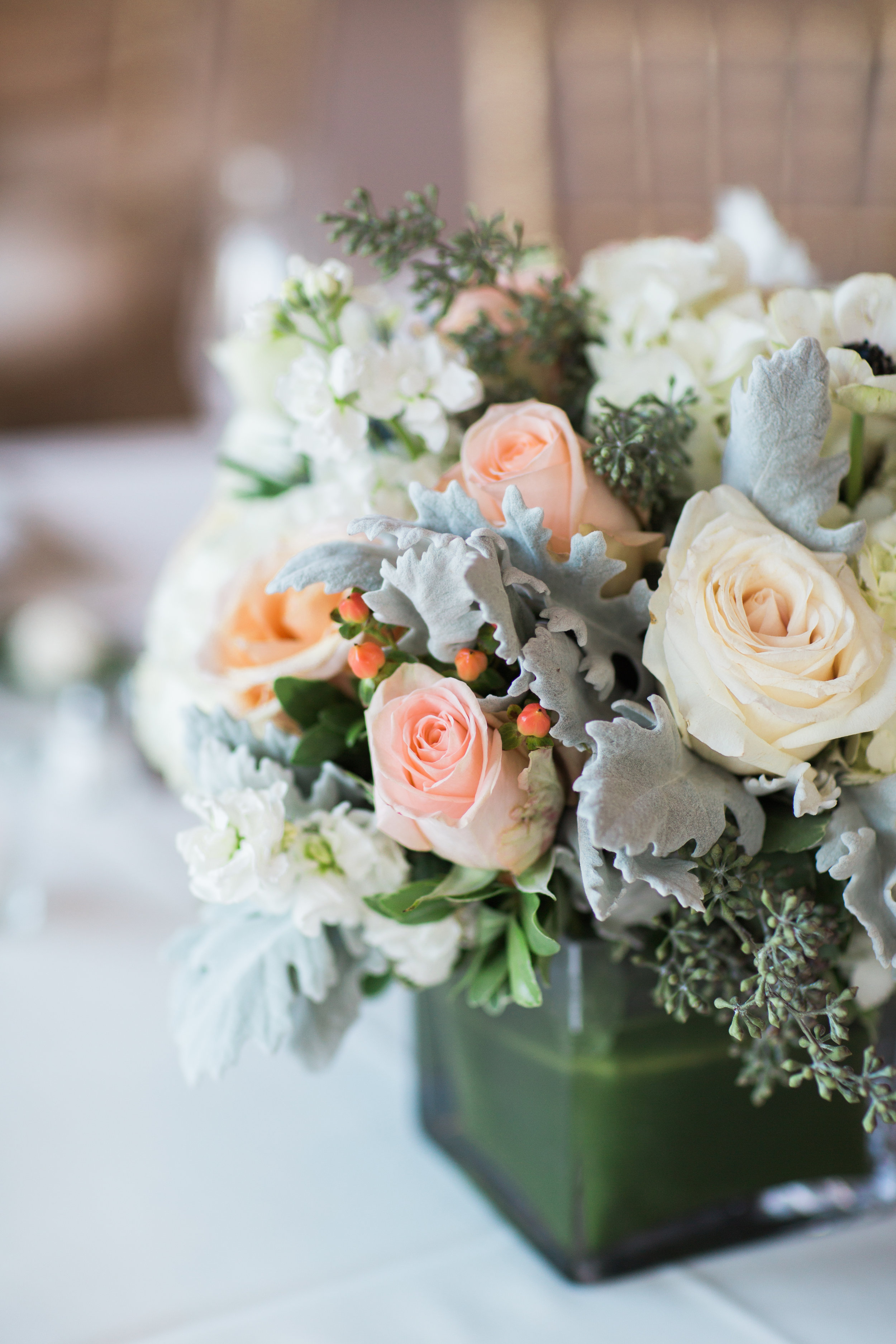 Mike & Colleen Wedding-221.jpg