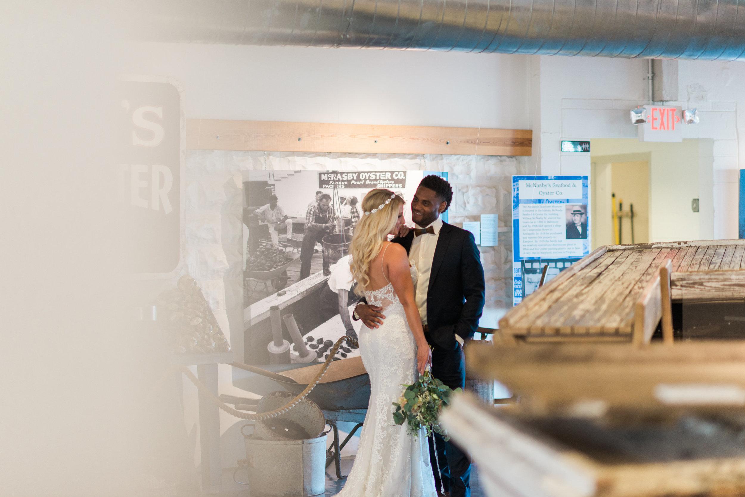 joy-michelle-photography-styled-wedding(90of204).jpg