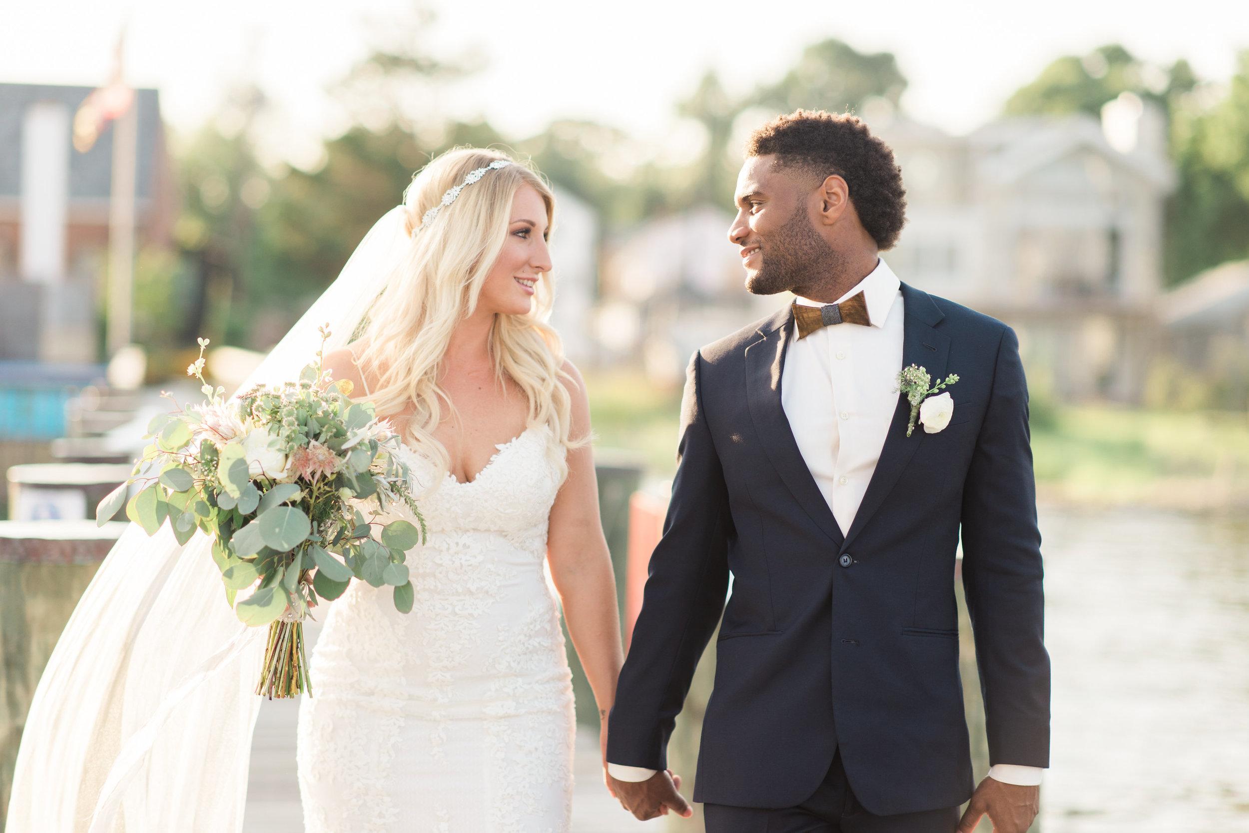 joy-michelle-photography-styled-wedding(111of204).jpg