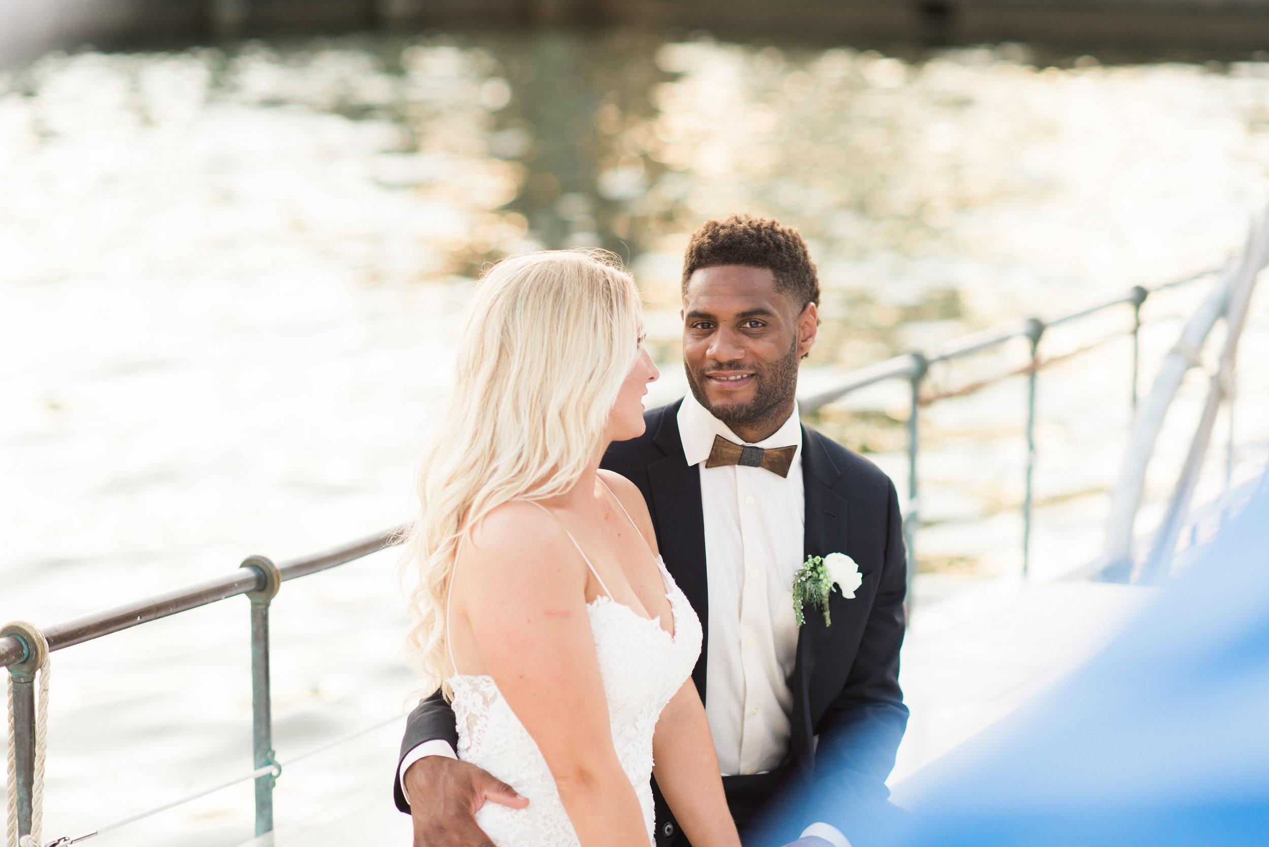 joy-michelle-photography-styled-wedding(186of204).jpg