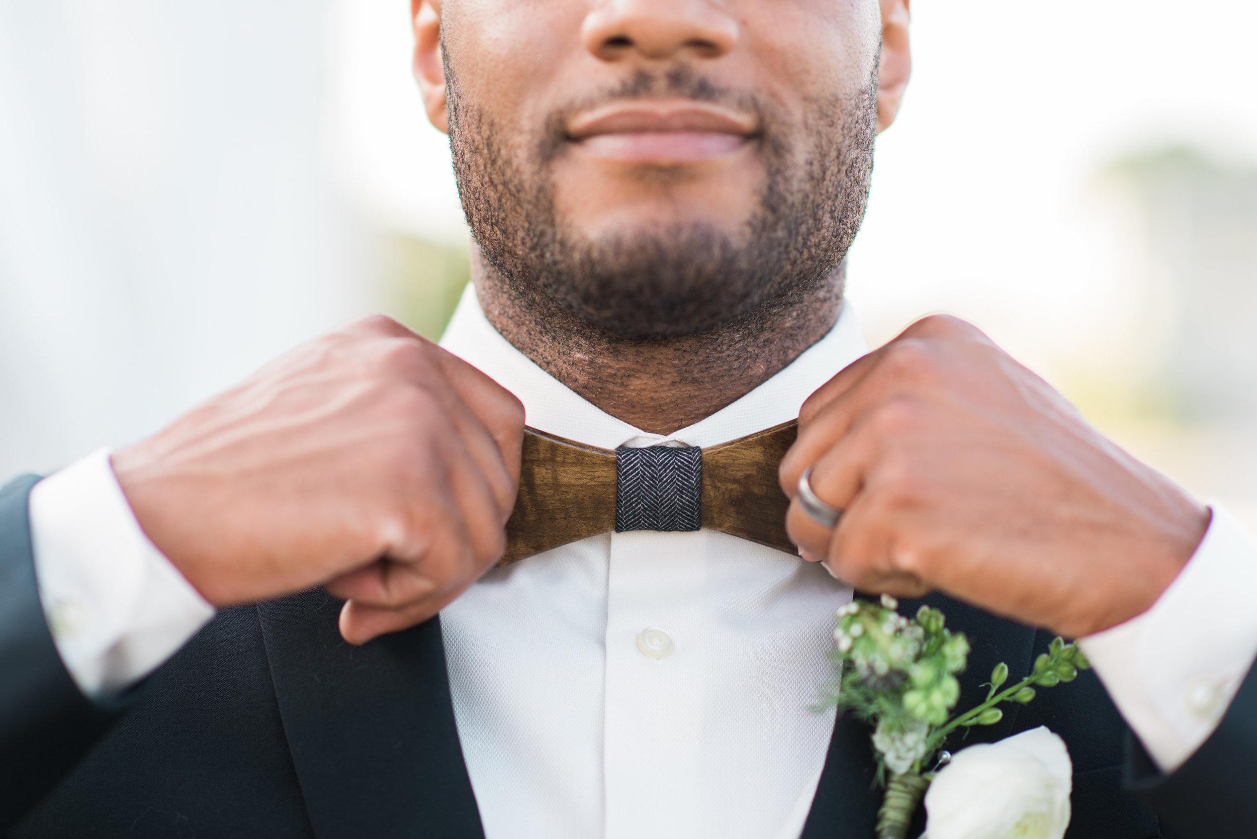 joy-michelle-photography-styled-wedding(105of204).jpg