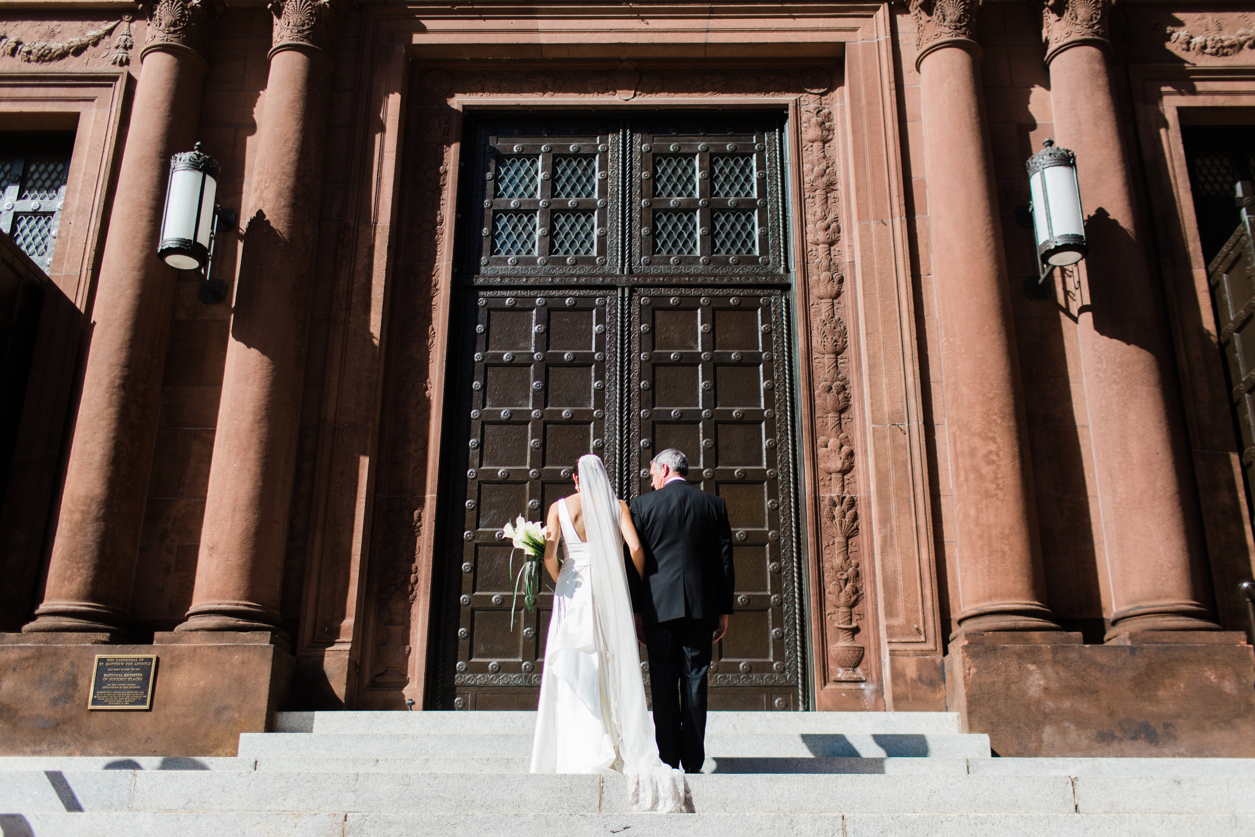Graham & Meghan Wedding-98.jpg