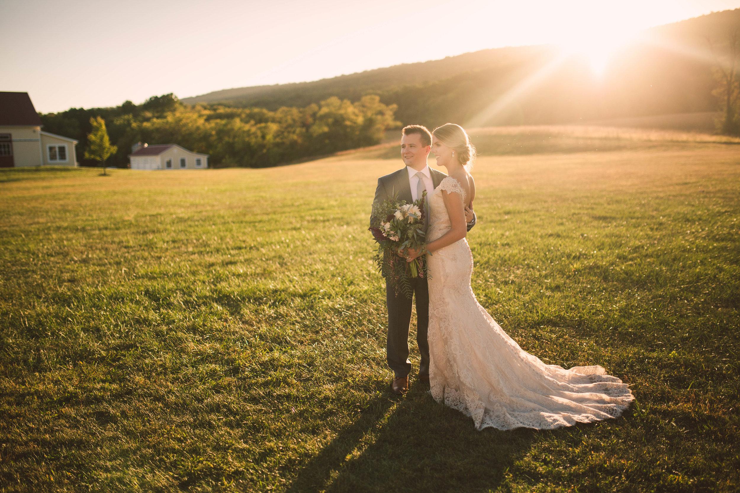 Kelsey and Evan Wedding 0763.jpg