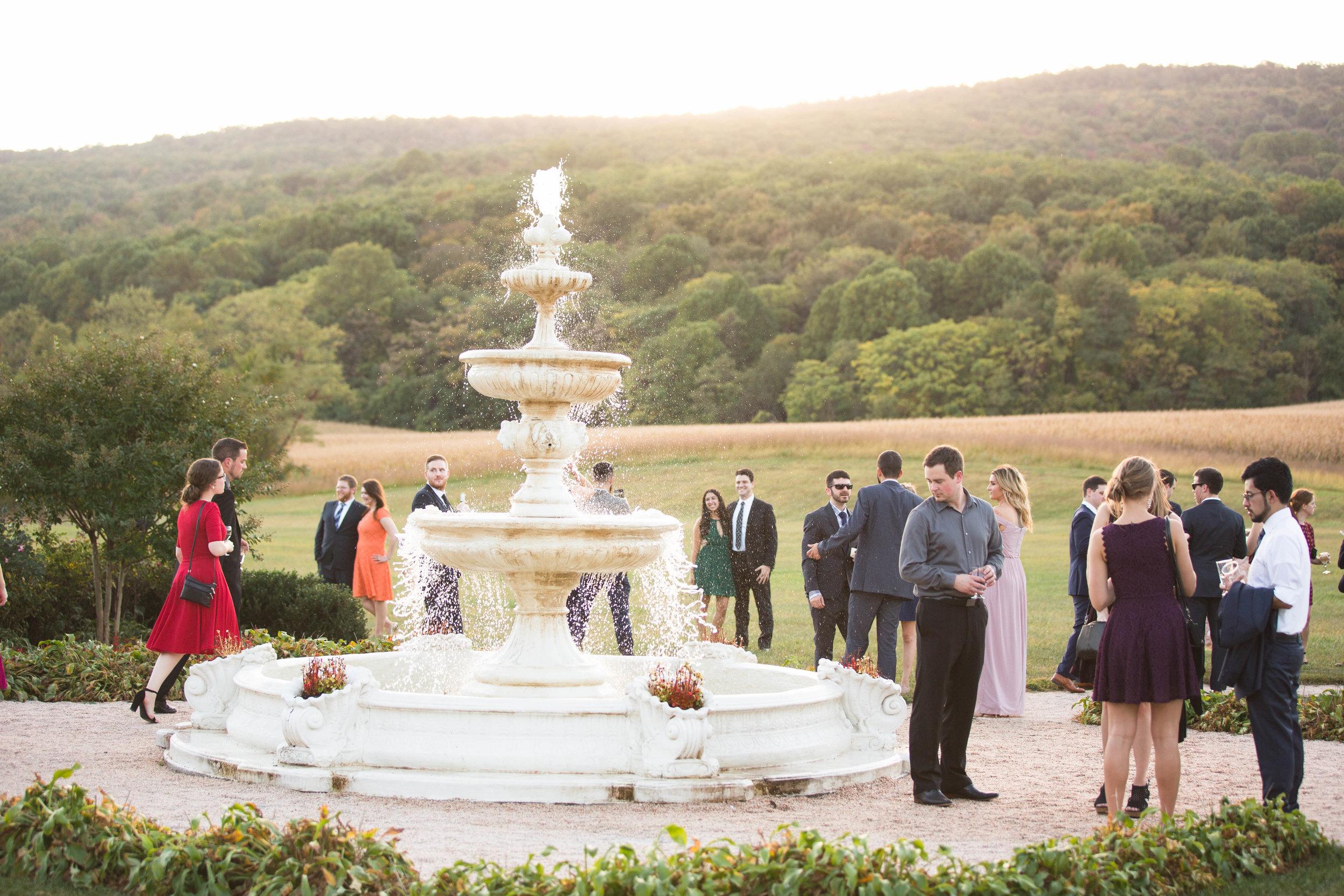 Kelsey and Evan Wedding 0819.jpg