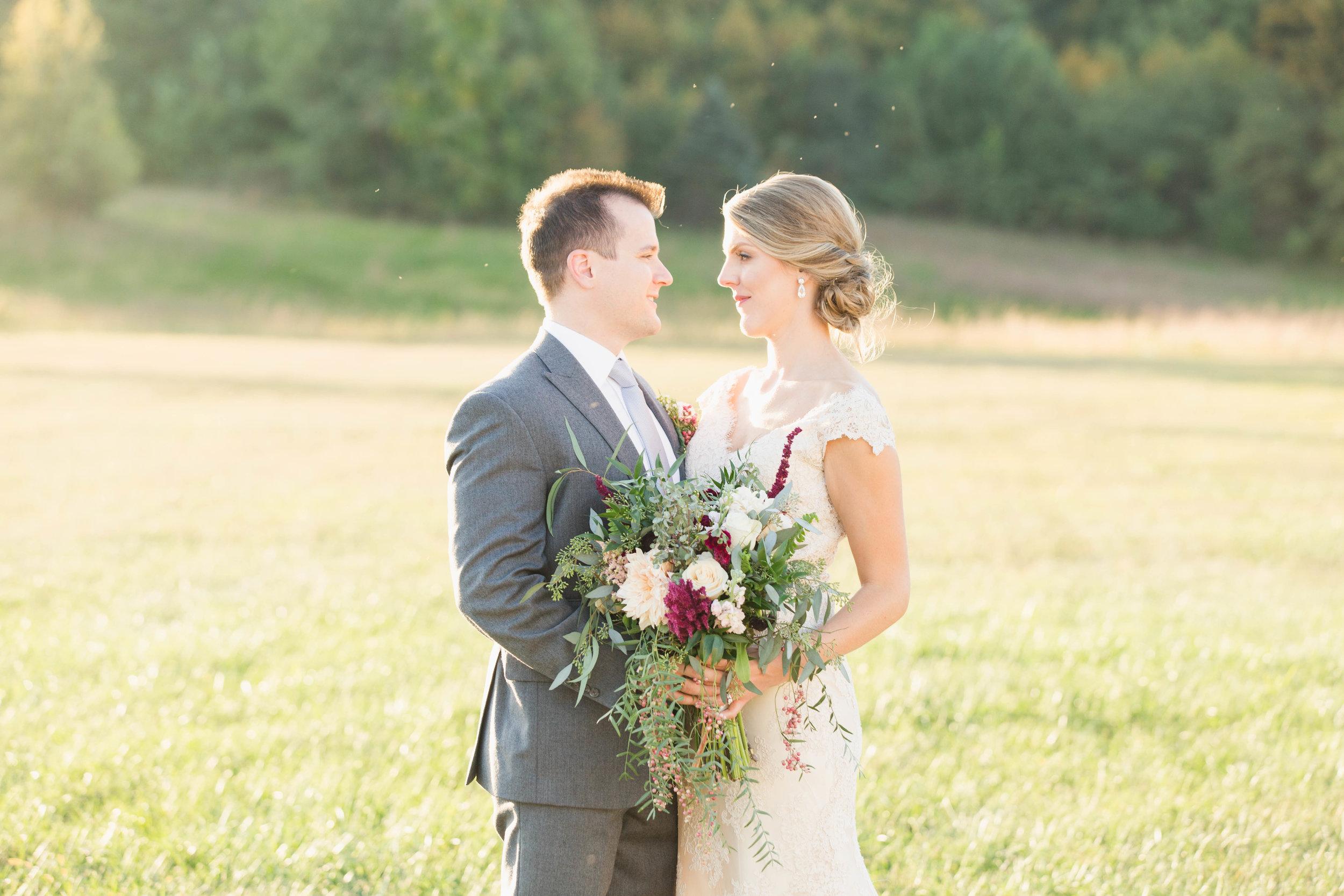 Kelsey and Evan Wedding 0765.jpg