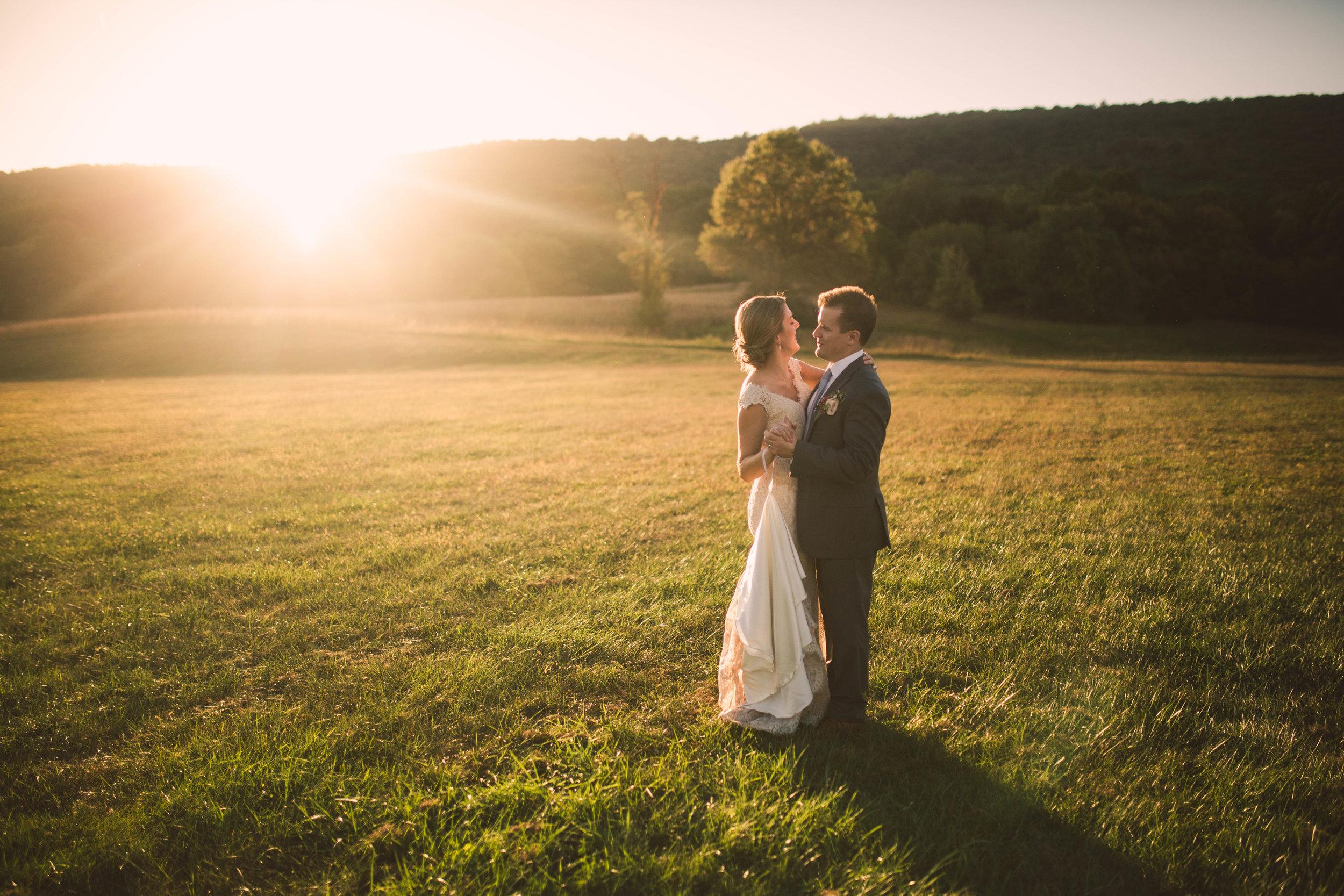 Kelsey and Evan Wedding 0788.jpg