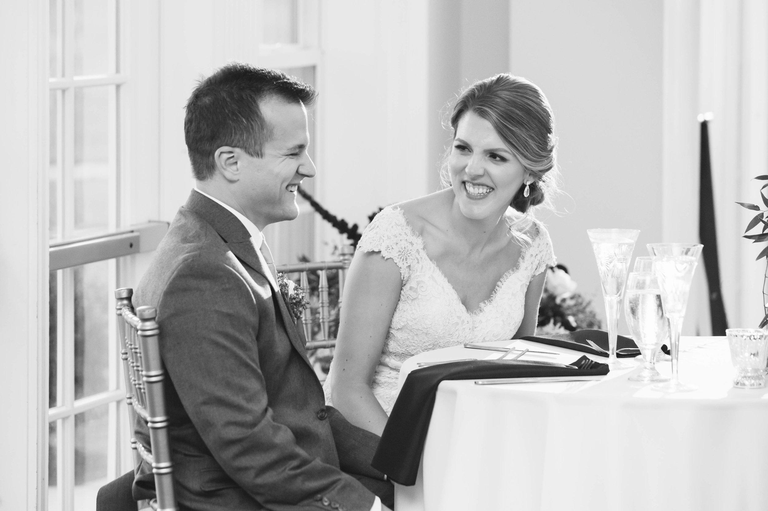 Kelsey and Evan Wedding 1016.jpg