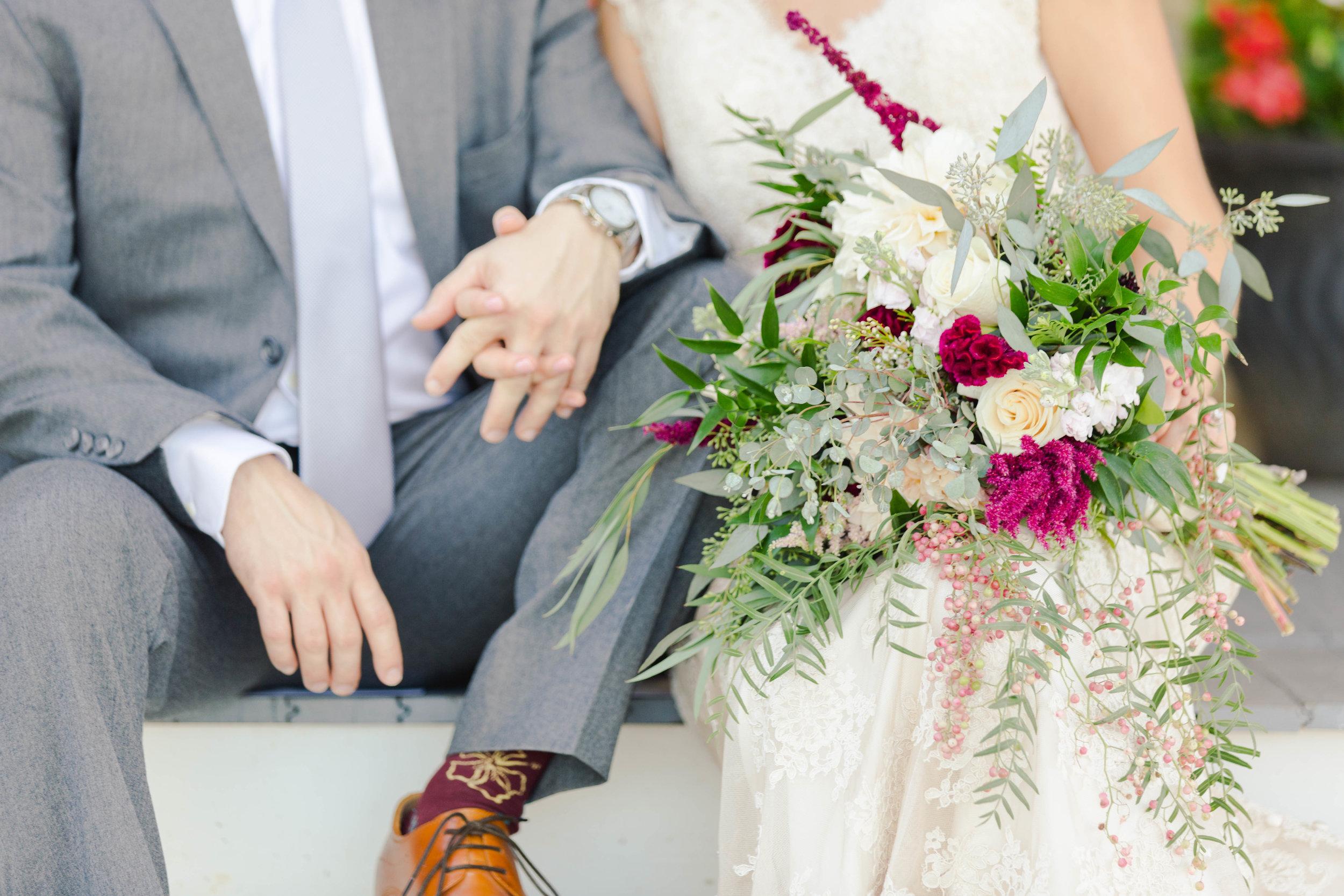 Kelsey and Evan Wedding 0329.jpg