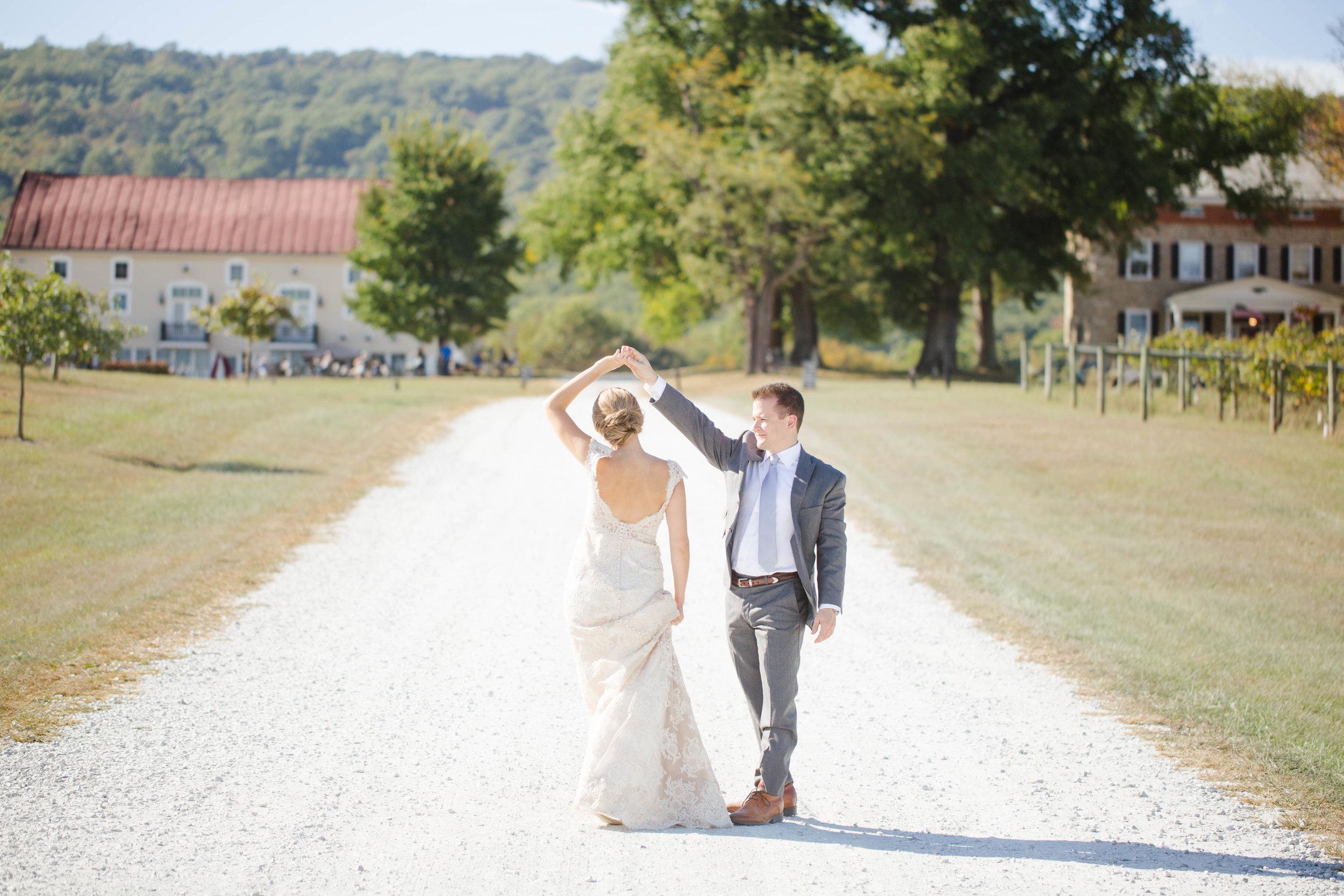 Kelsey and Evan Wedding 0313.jpg
