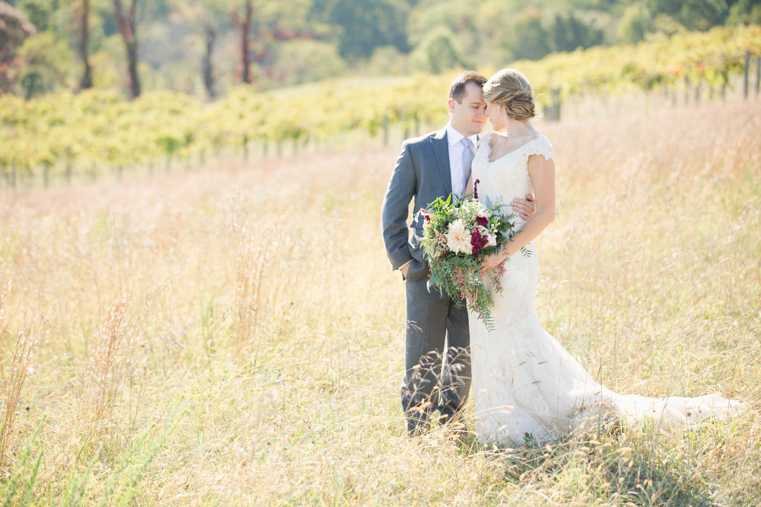 Kelsey and Evan Wedding 0264.jpg