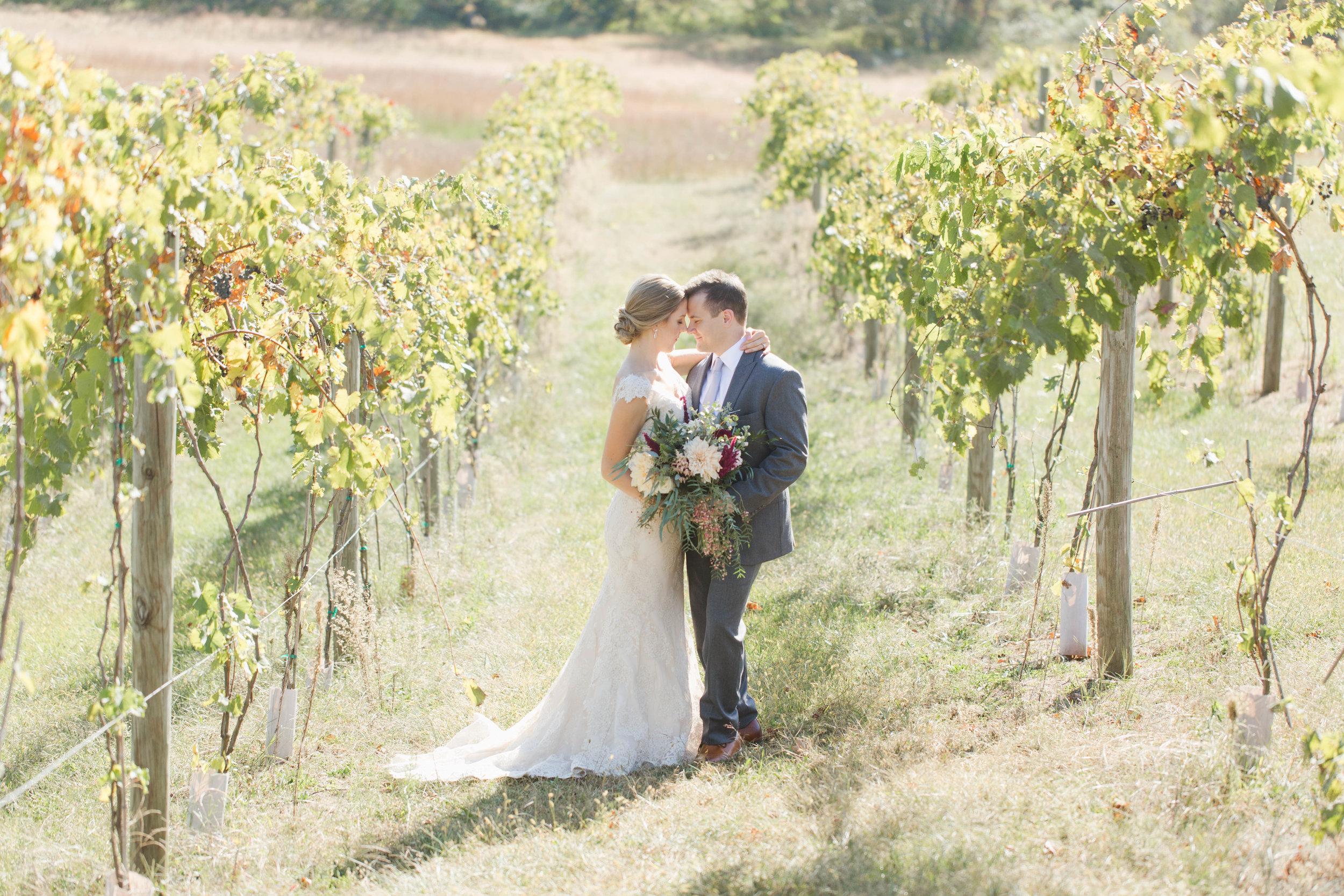 Kelsey and Evan Wedding 0210.jpg