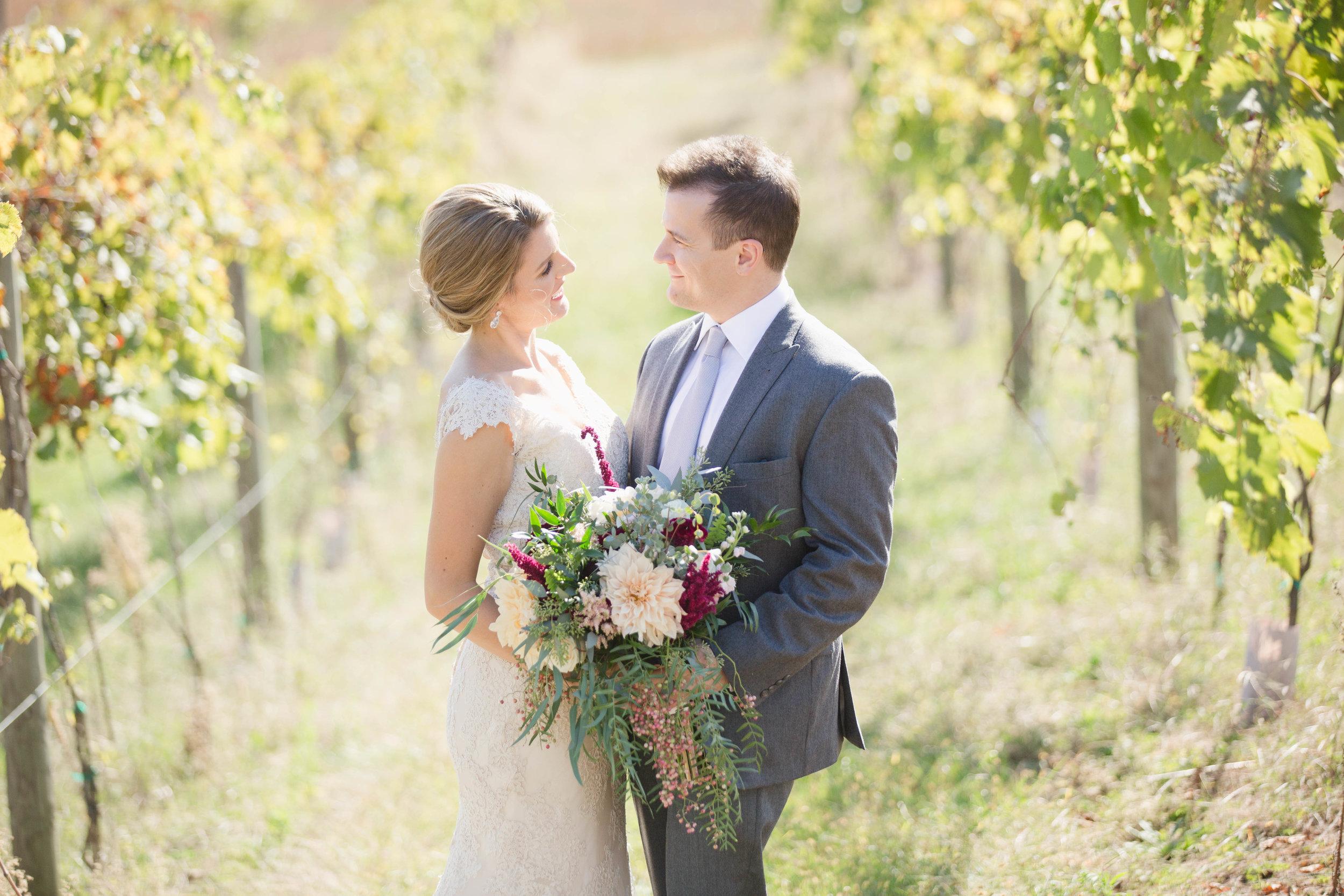 Kelsey and Evan Wedding 0201.jpg