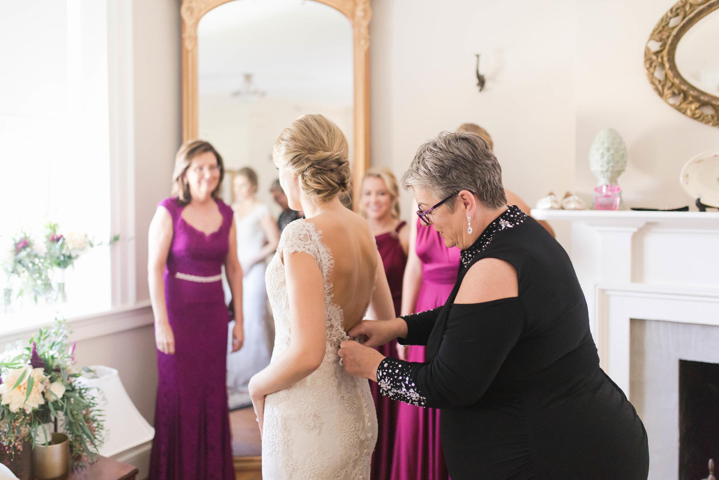 Kelsey and Evan Wedding 0117.jpg