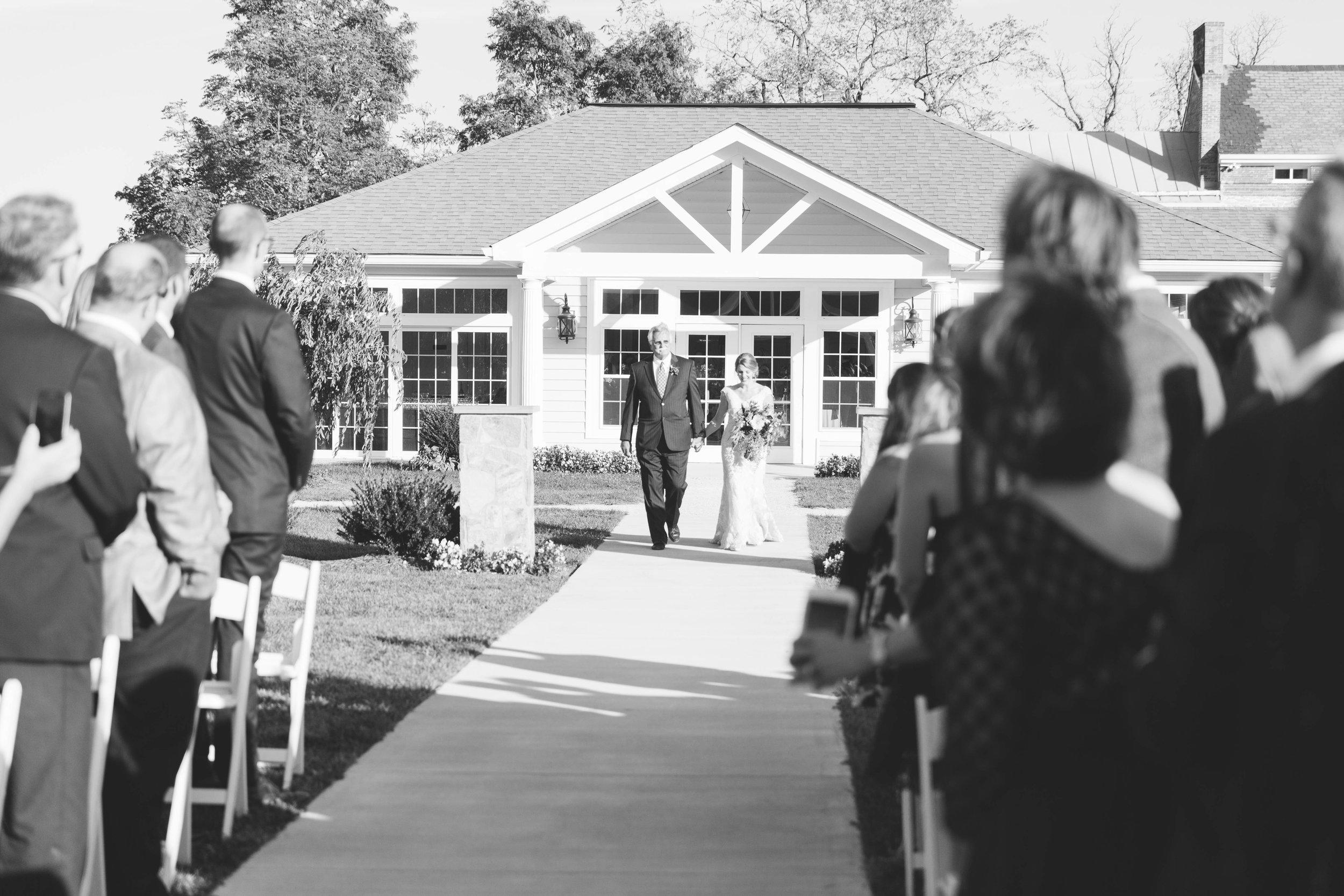 Kelsey and Evan Wedding 0521.jpg