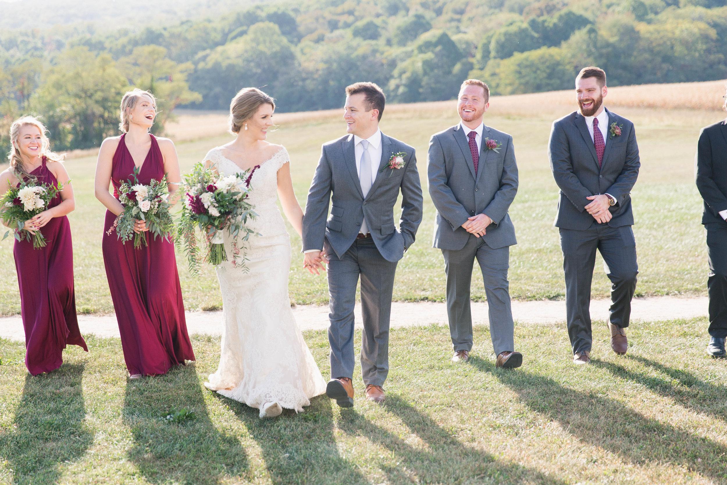 Kelsey and Evan Wedding 0378.jpg