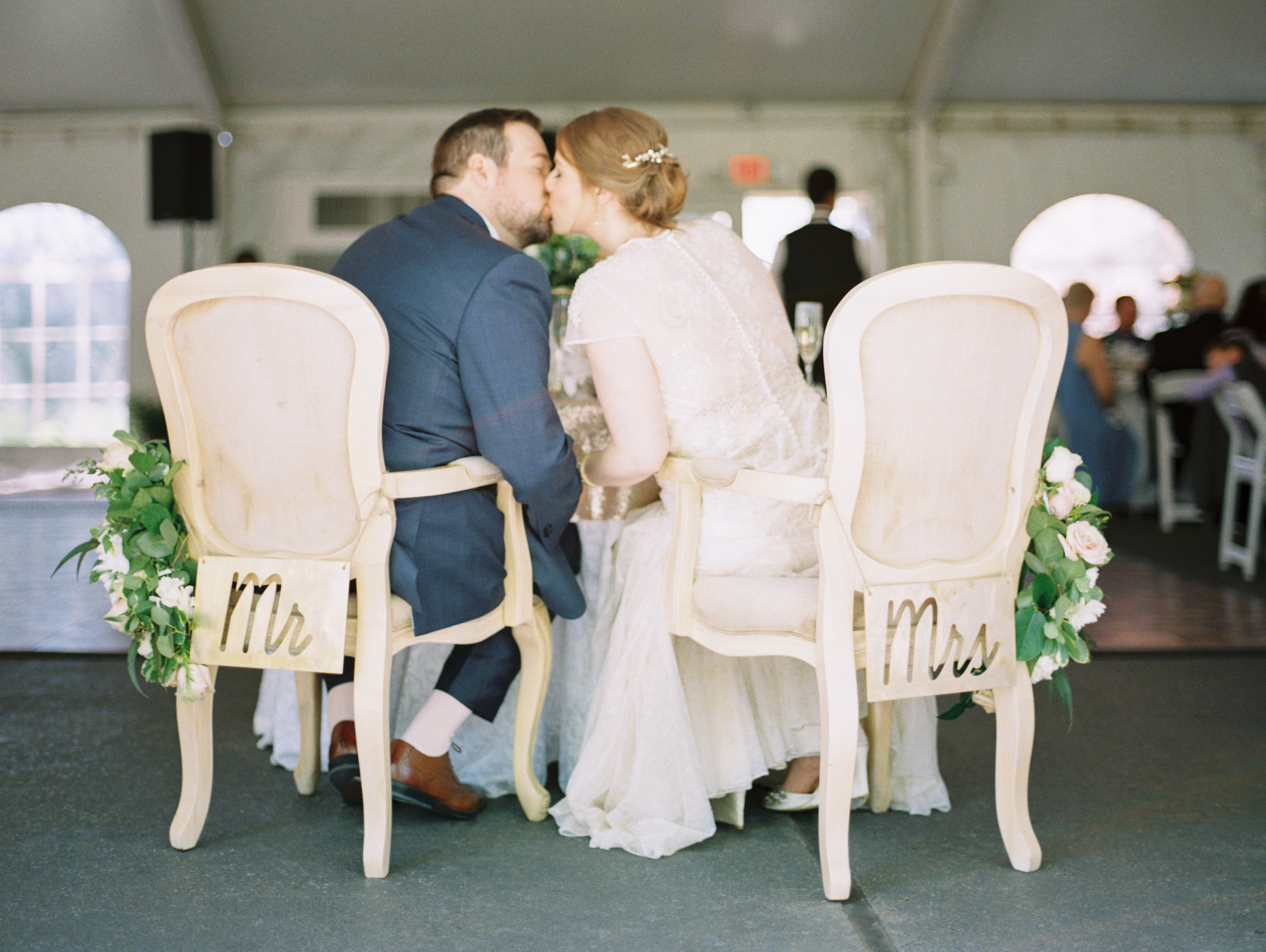 20180428-zakula-molczyk-wedding-398.jpg