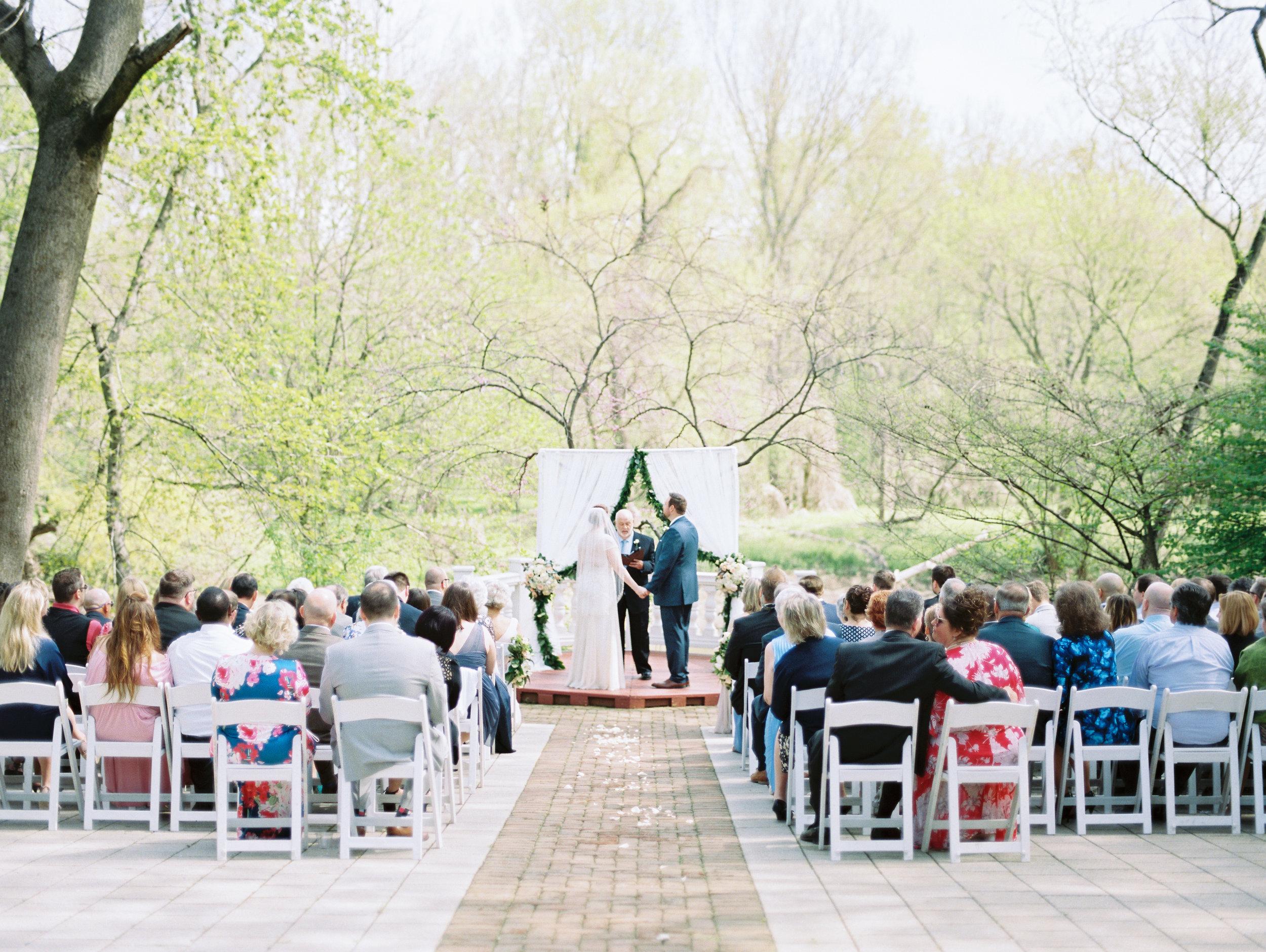 20180428-zakula-molczyk-wedding-188.jpg