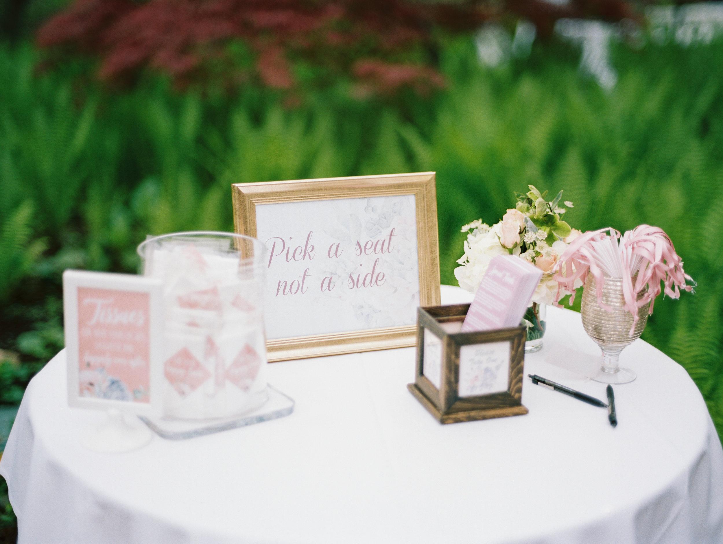 20180428-zakula-molczyk-wedding-108.jpg