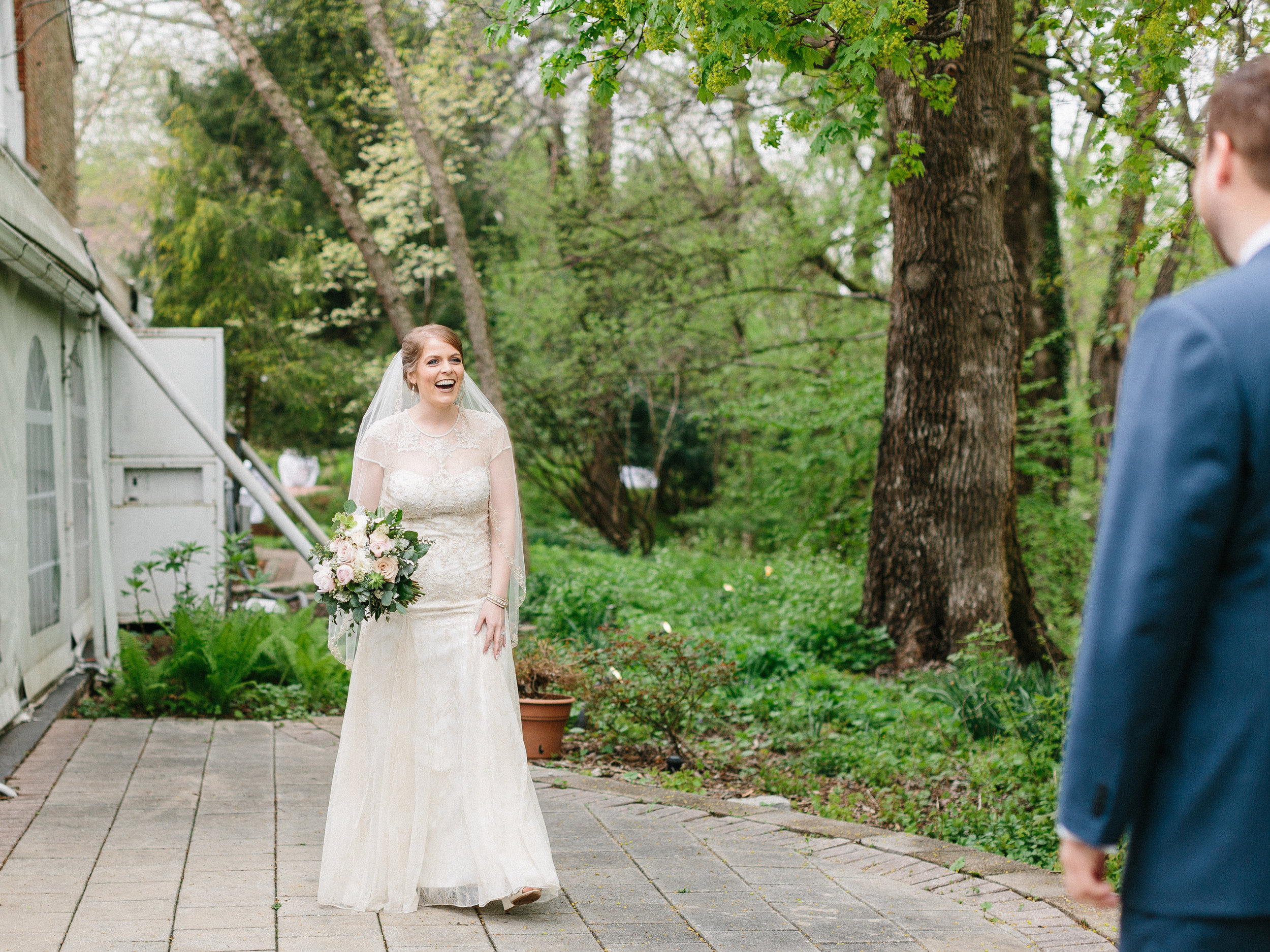 20180428-zakula-molczyk-wedding-067.jpg