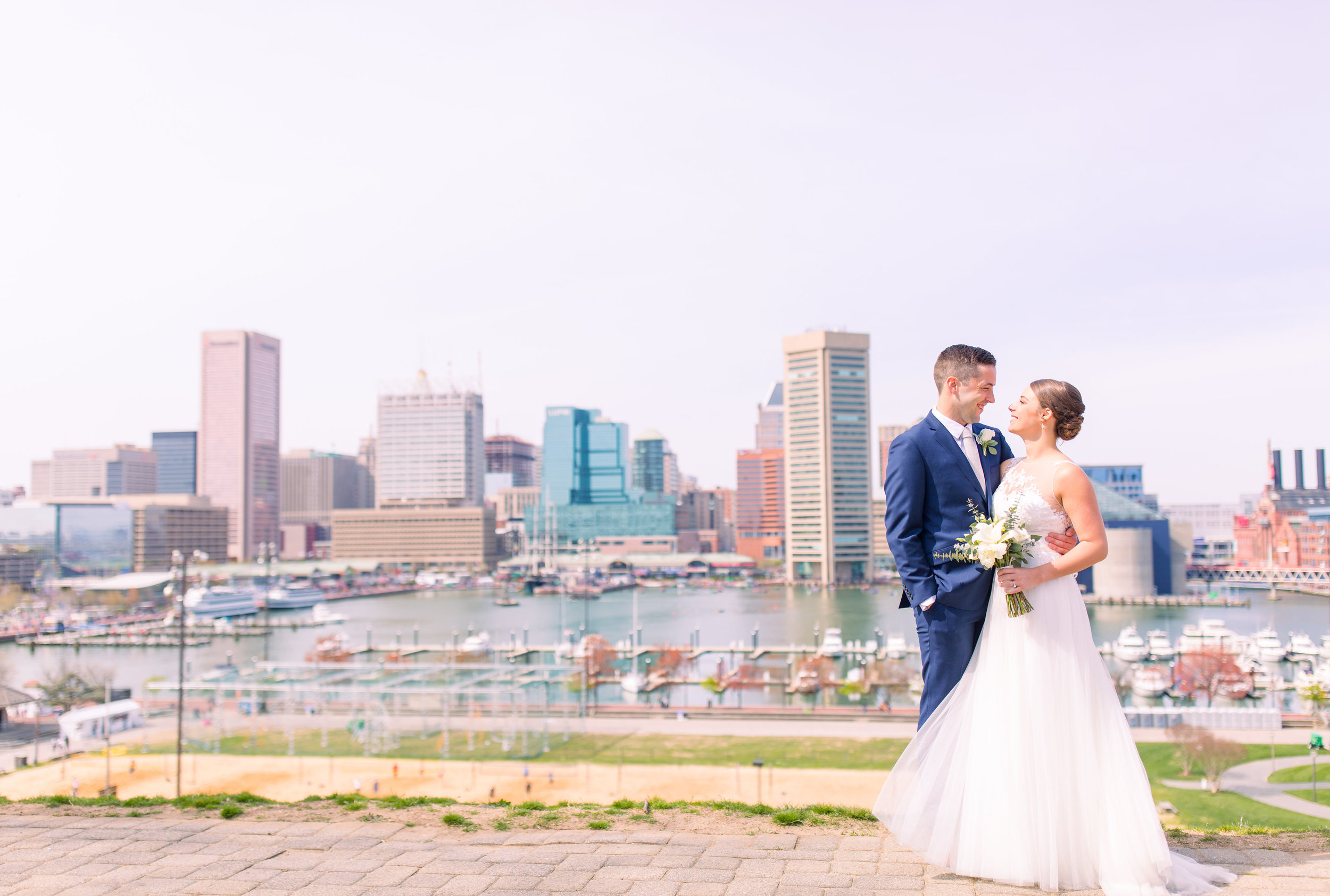 Wedding(422of1333).jpg