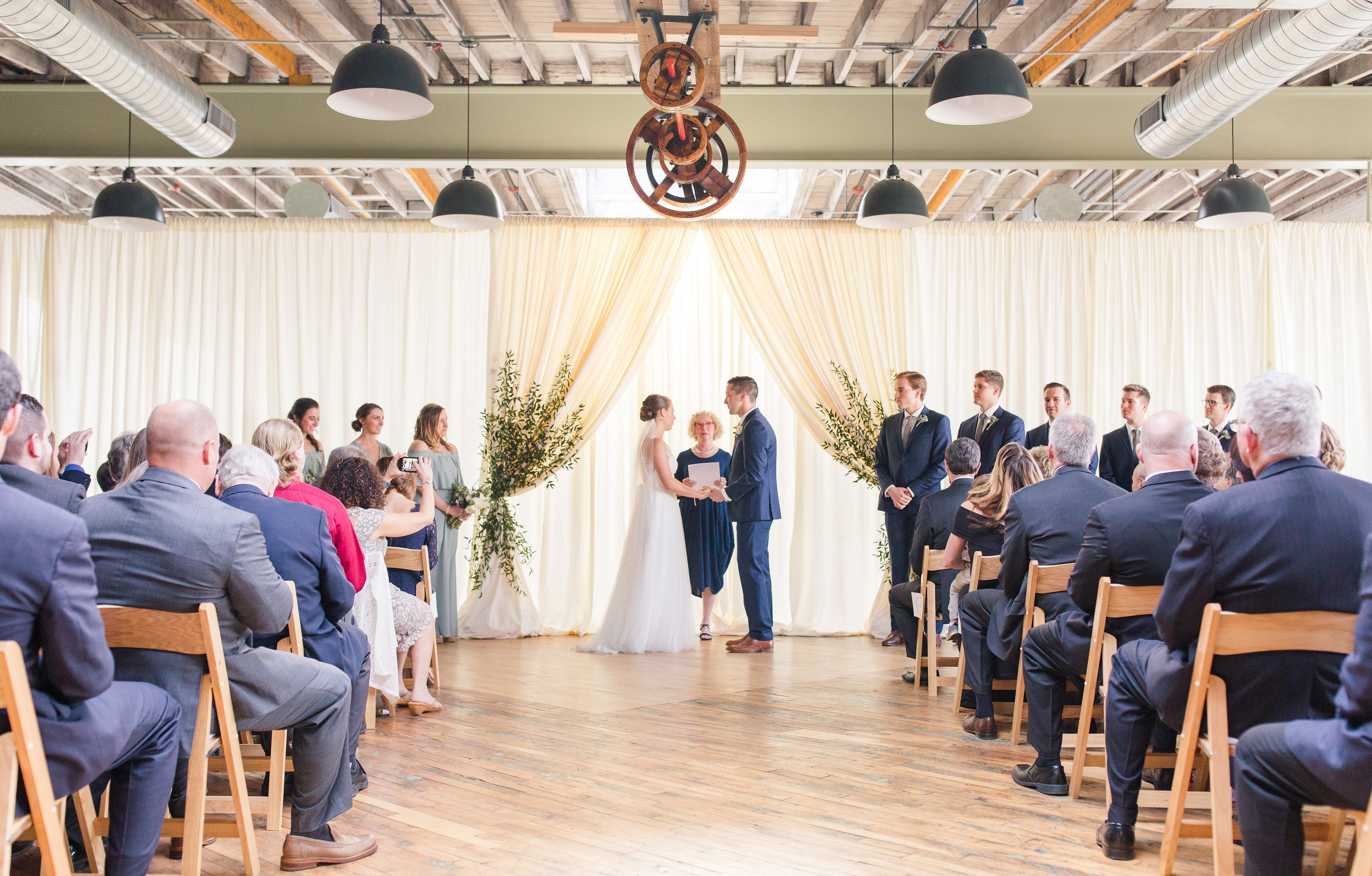 Wedding(590of1333).jpg