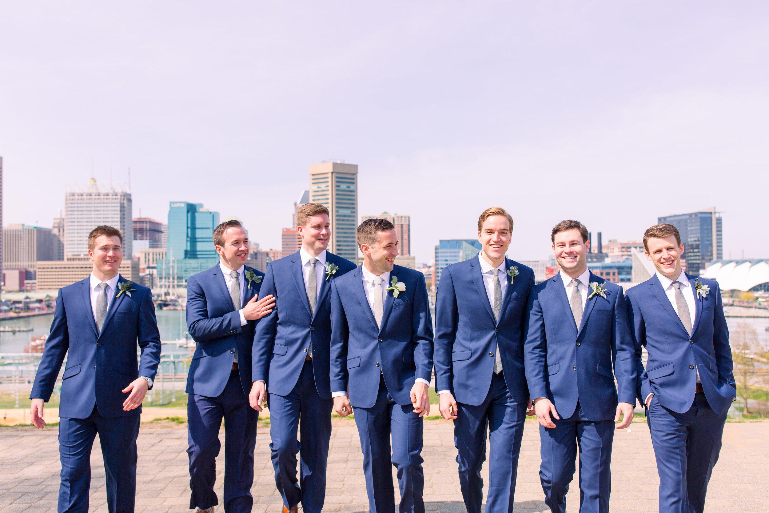 Wedding(362of1333).jpg