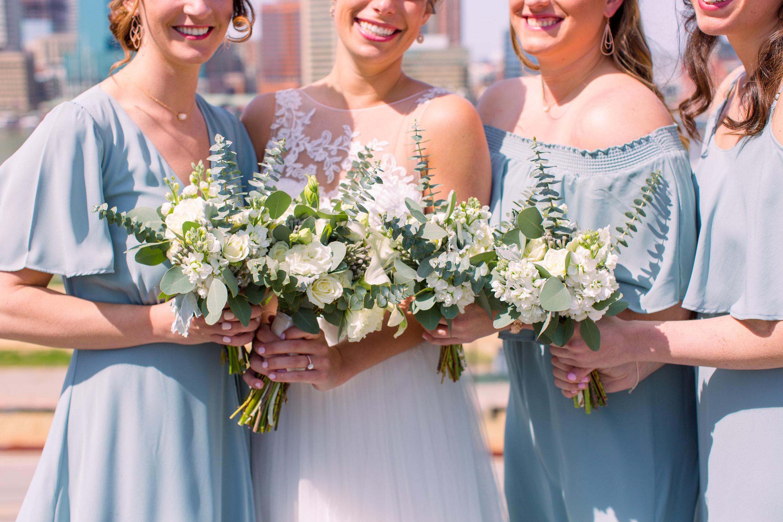 Wedding(298of1333).jpg