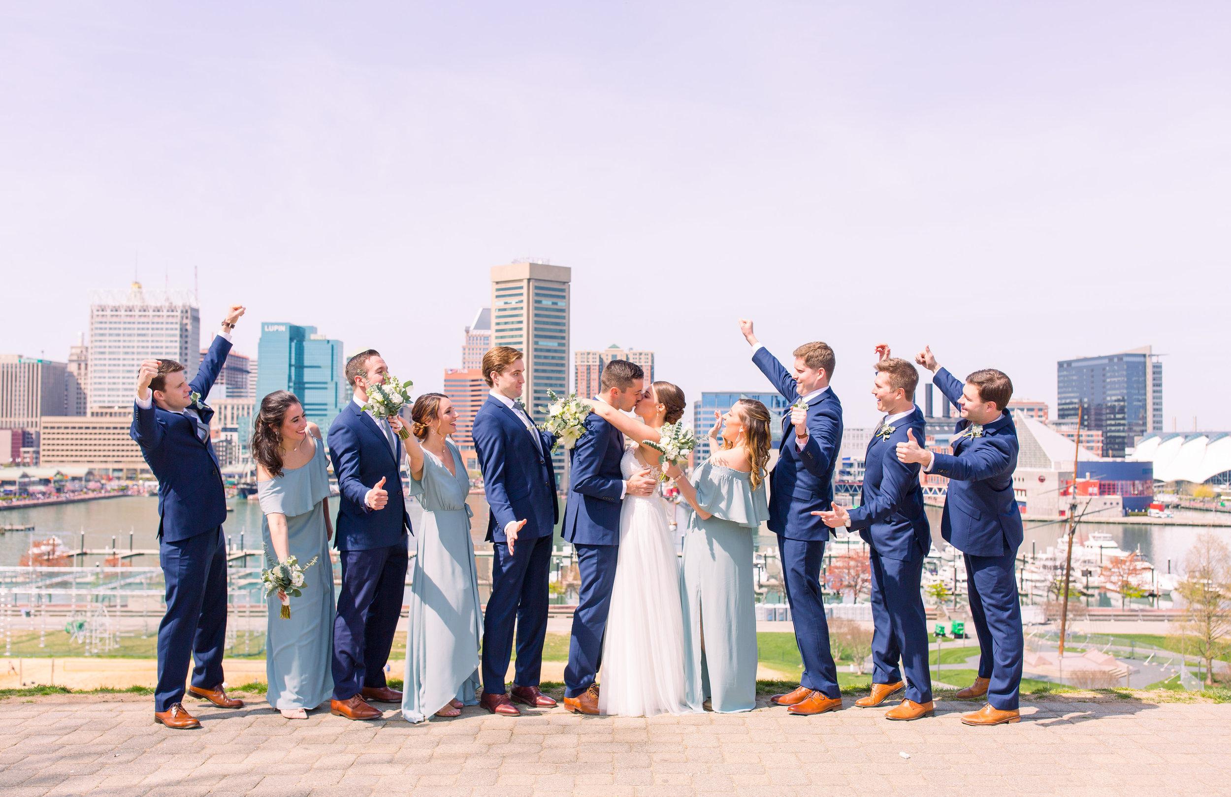 Wedding(266of1333).jpg