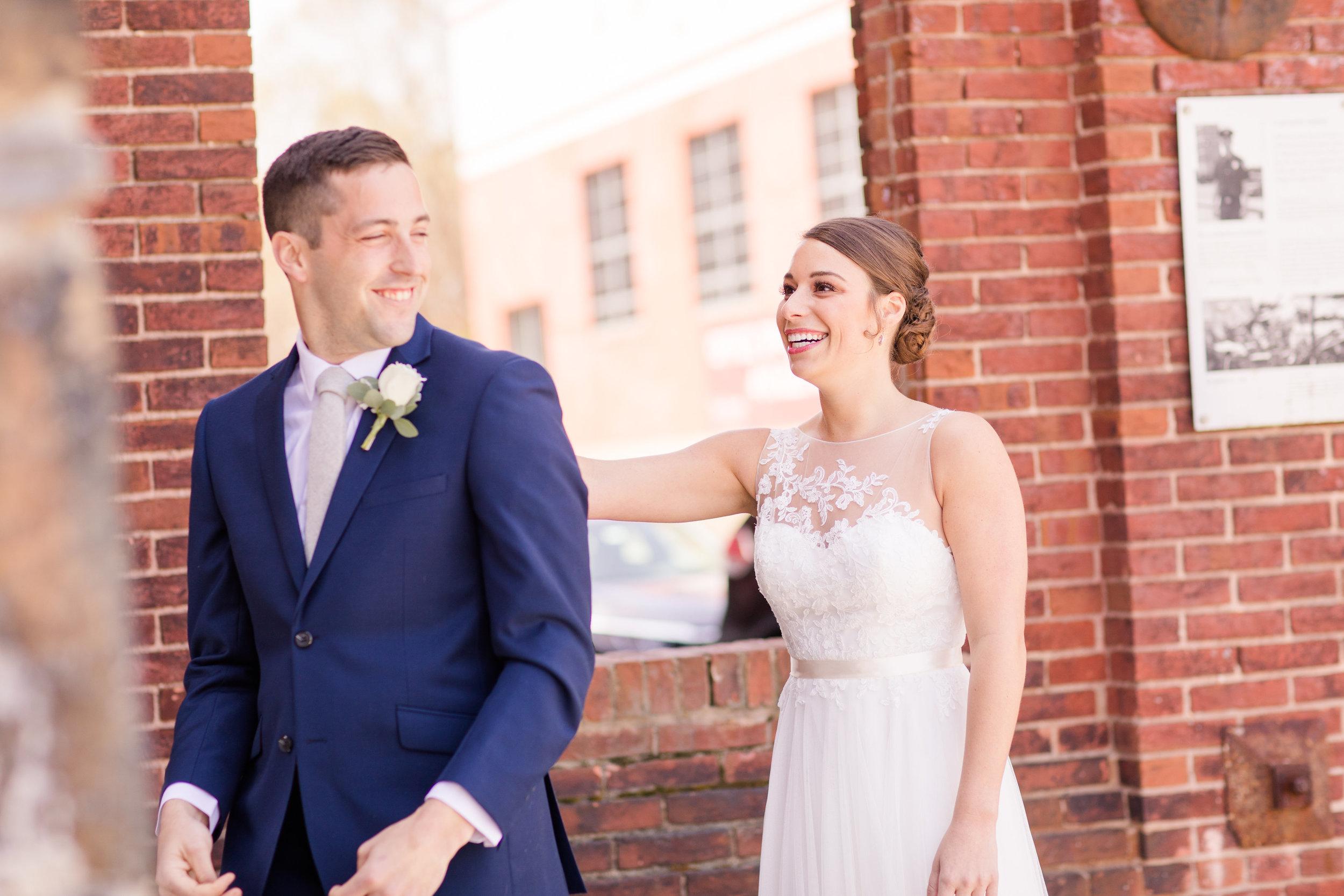 Wedding(149of1333).jpg