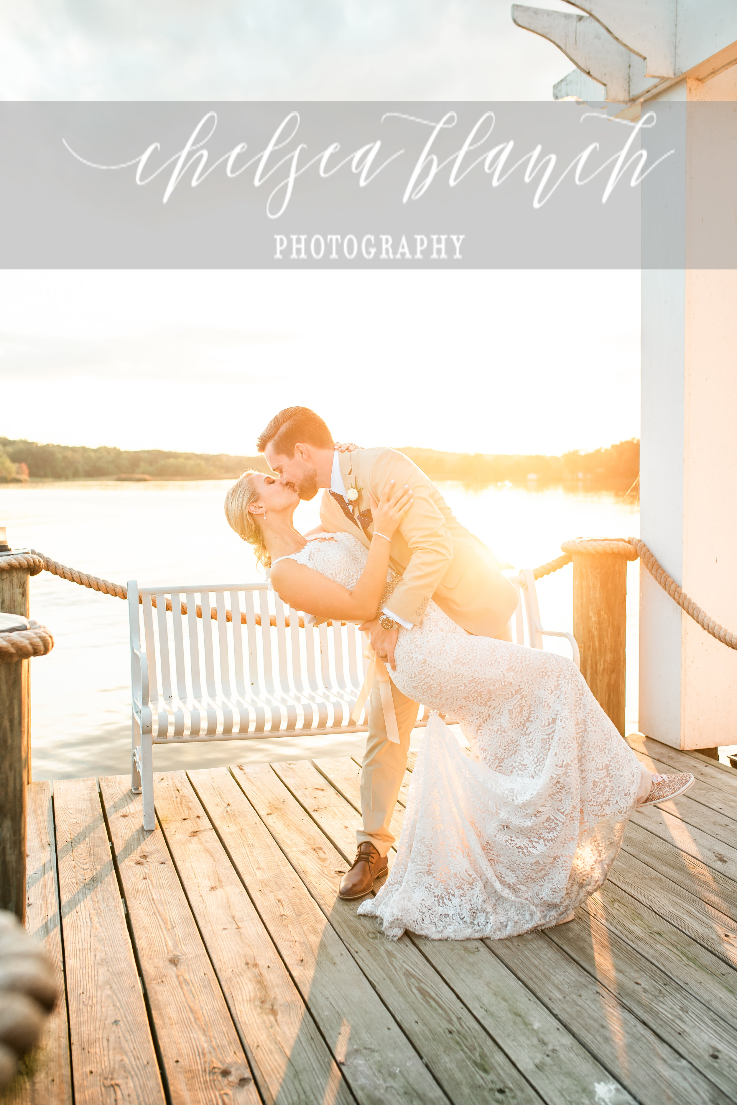 chelsea-blanch-photography-baltimore-maryland-wedding-photographer
