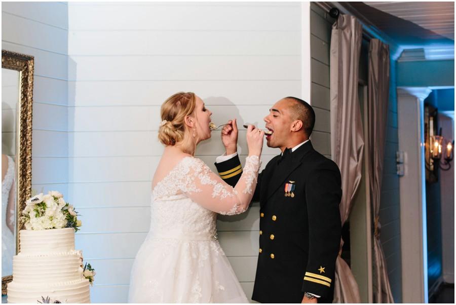 Elegant-Nautical-Wedding-at-Silver-Swan-Bayside_0045.jpg