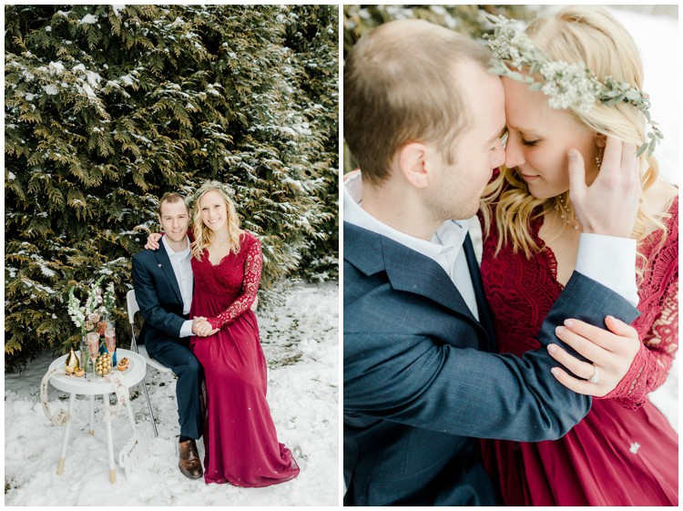 romantic-winter-engagement-session_0002.jpg